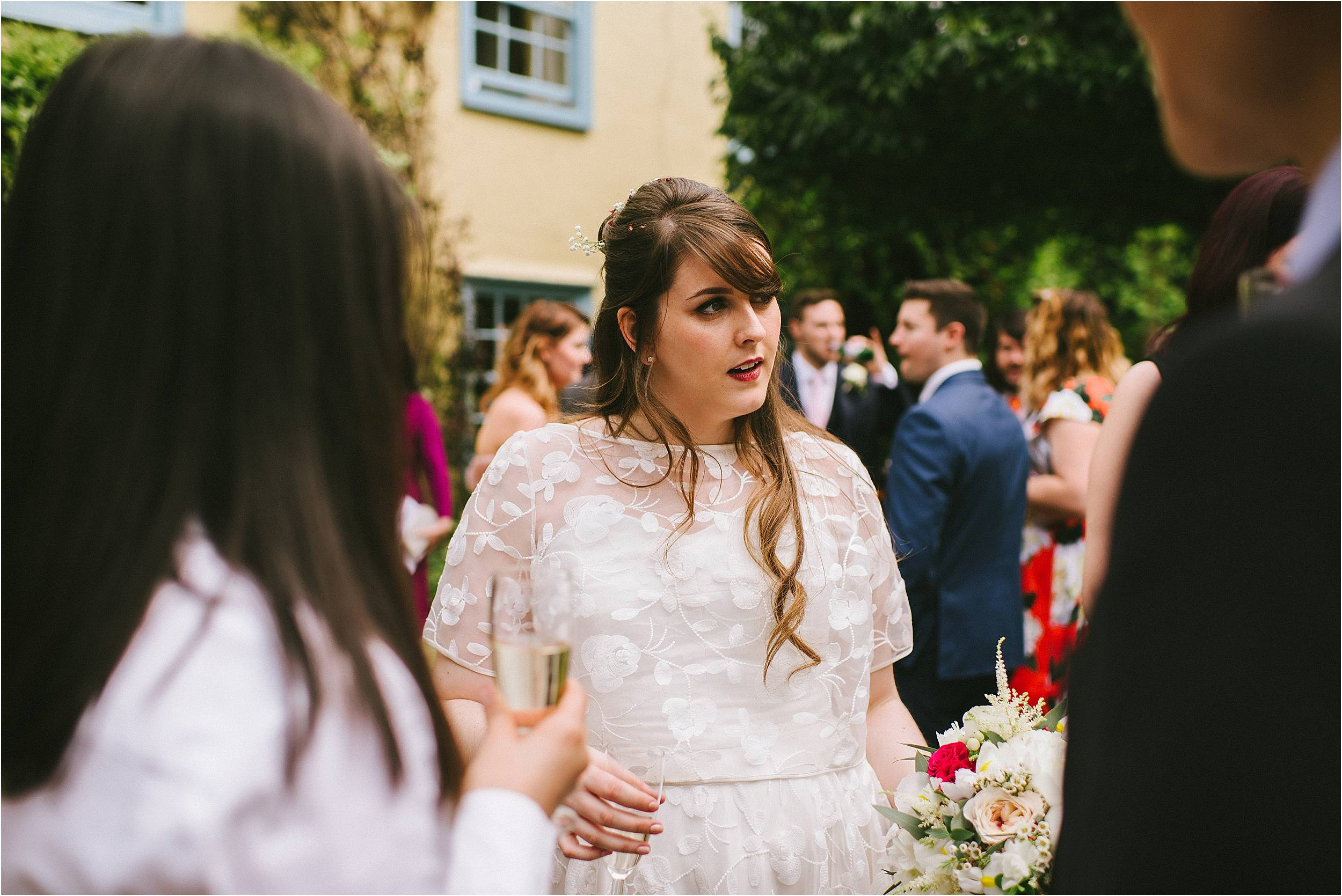 Cambridge Wedding Photographer_0115.jpg