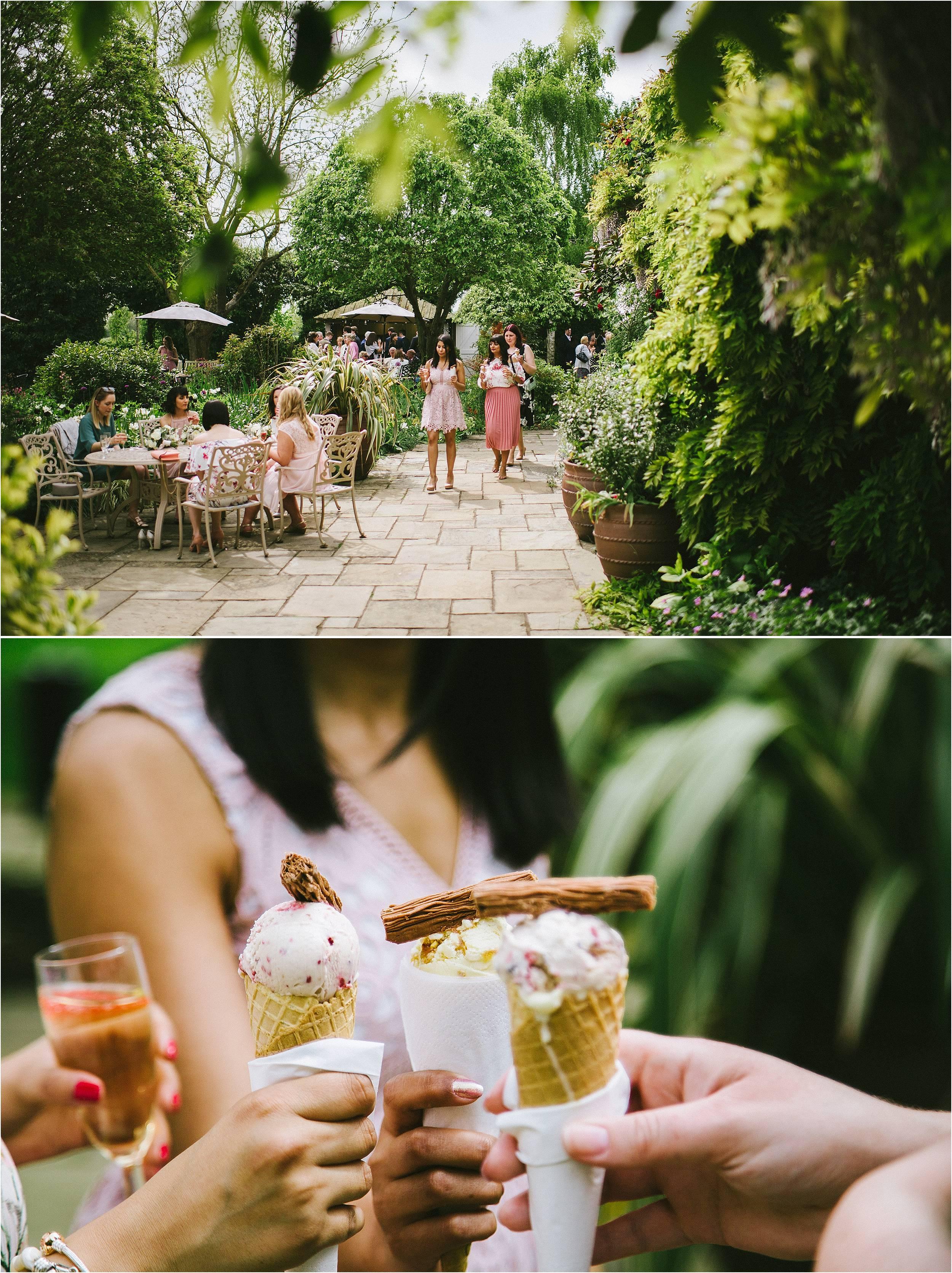 Cambridge Wedding Photographer_0117.jpg