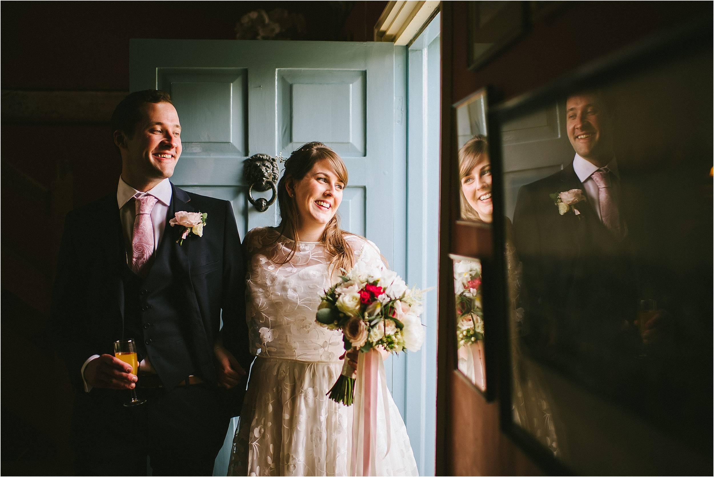 Cambridge Wedding Photographer_0123.jpg