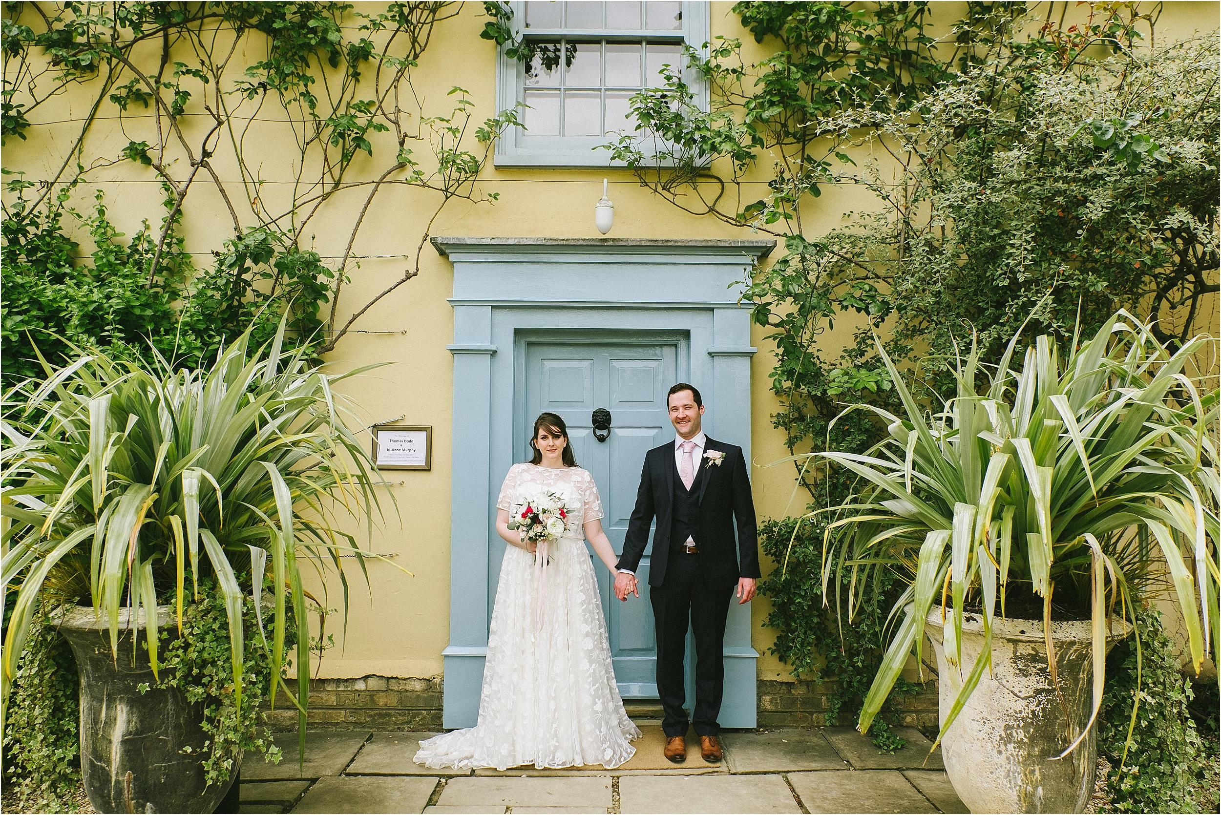 Cambridge Wedding Photographer_0124.jpg