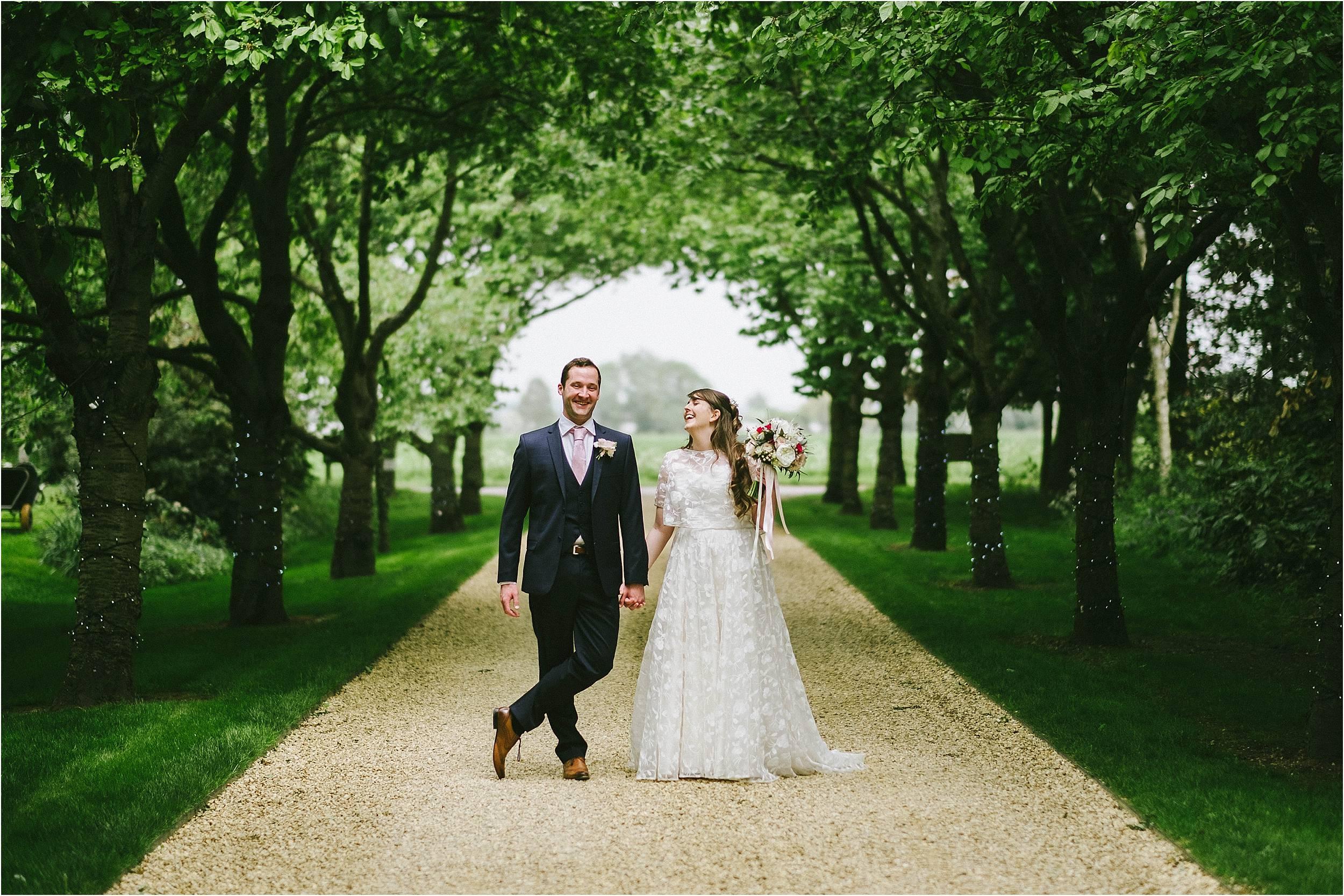 Cambridge Wedding Photographer_0126.jpg