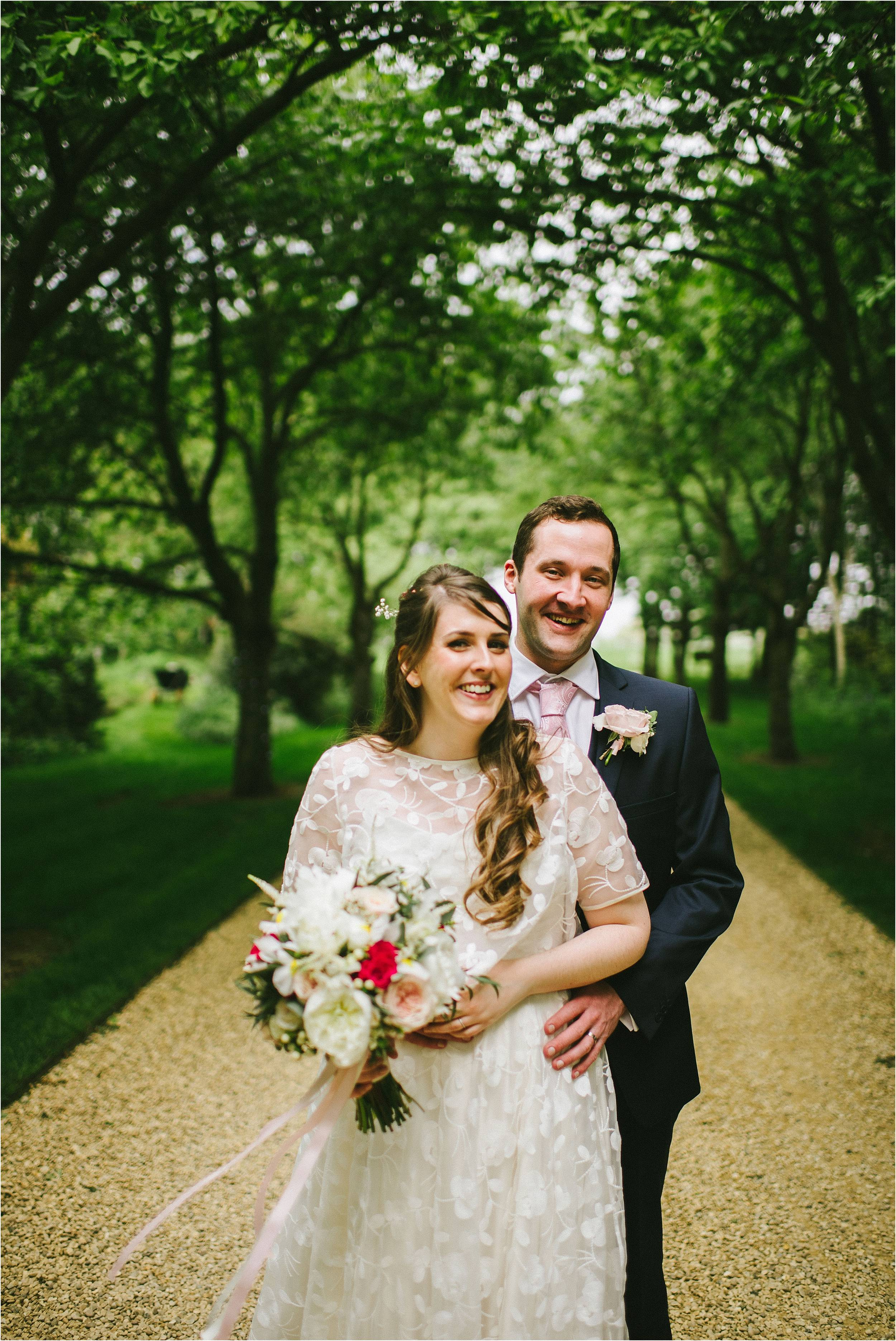 Cambridge Wedding Photographer_0127.jpg