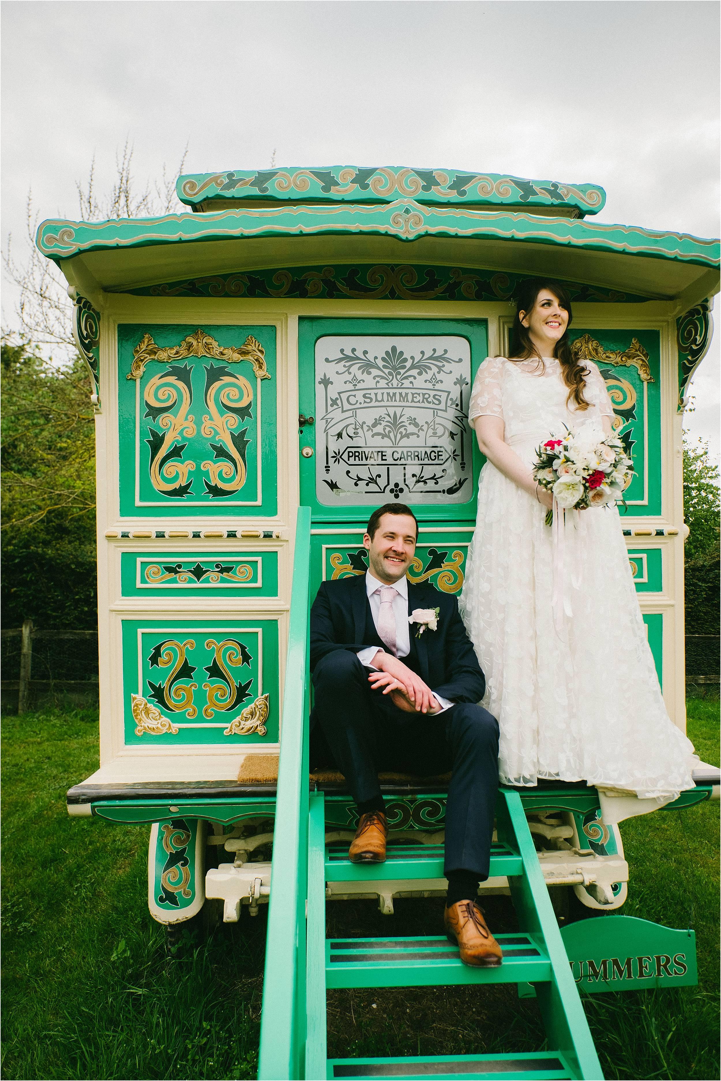 Cambridge Wedding Photographer_0132.jpg