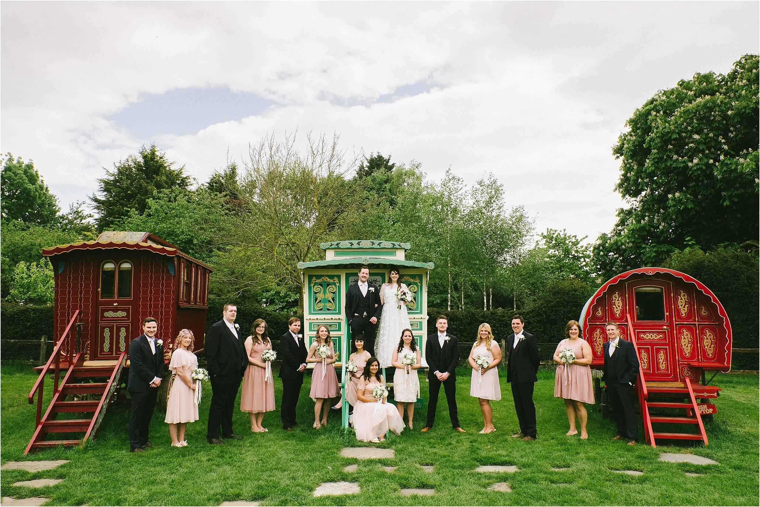 Cambridge Wedding Photographer_0134.jpg