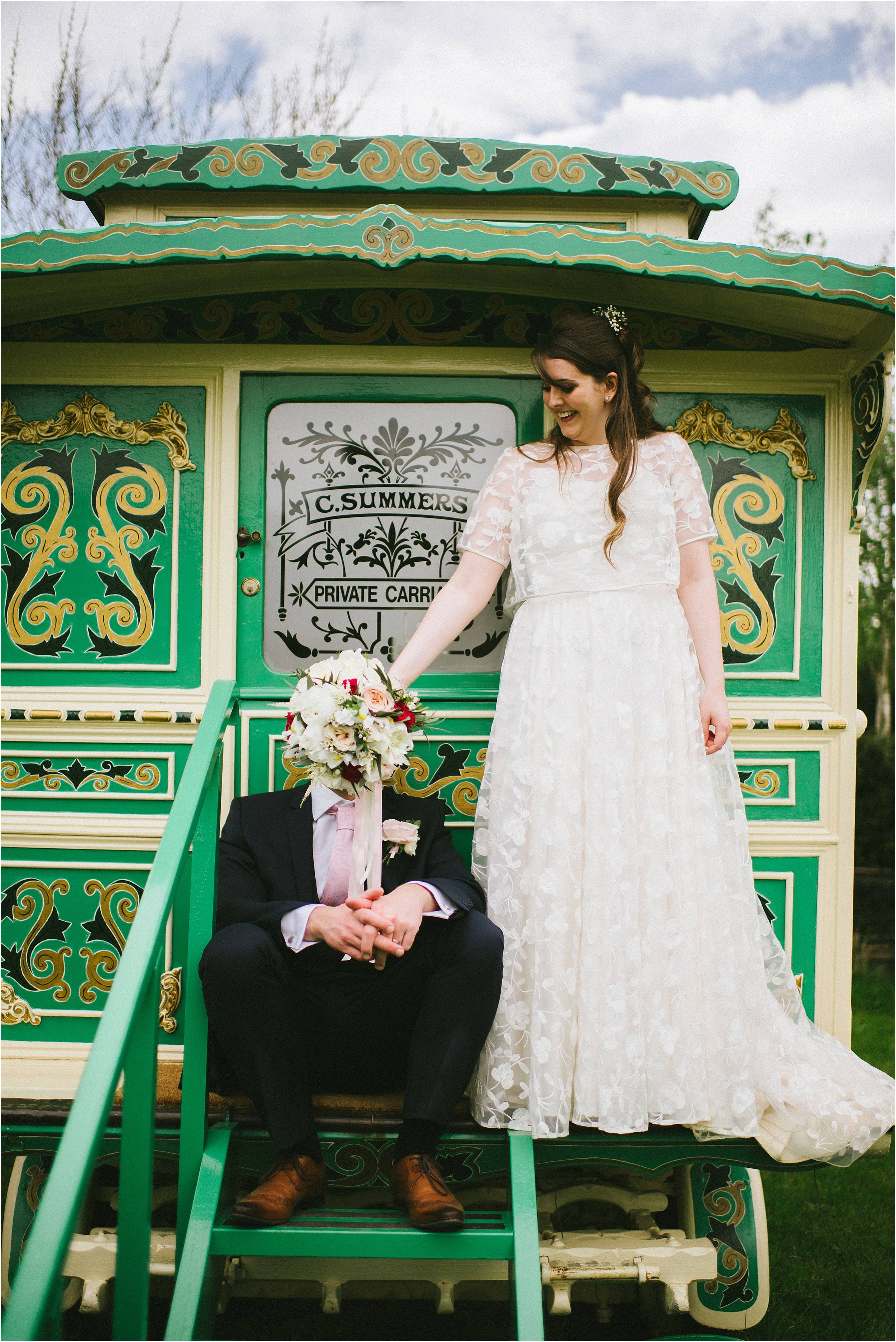 Cambridge Wedding Photographer_0135.jpg