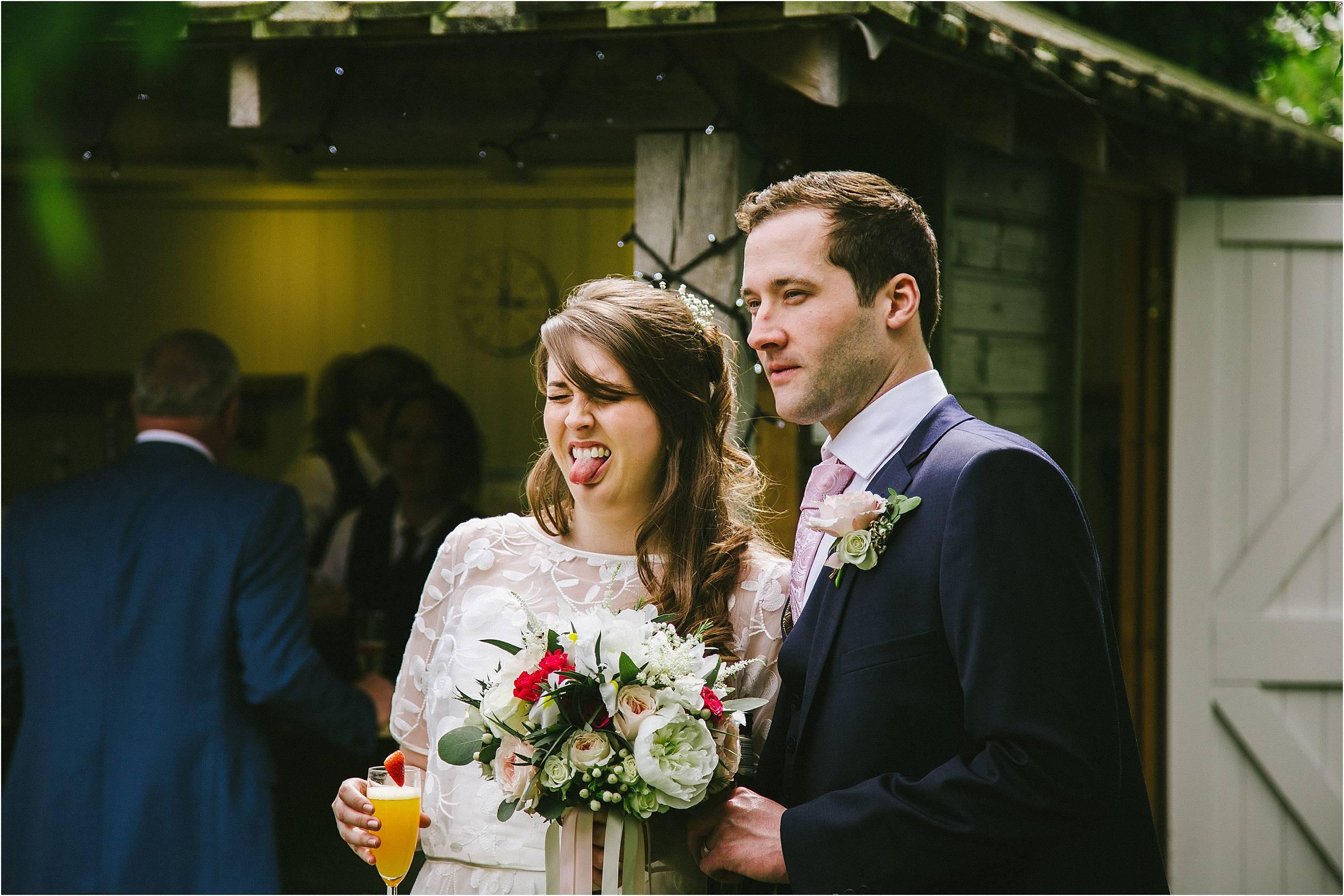 Cambridge Wedding Photographer_0136.jpg