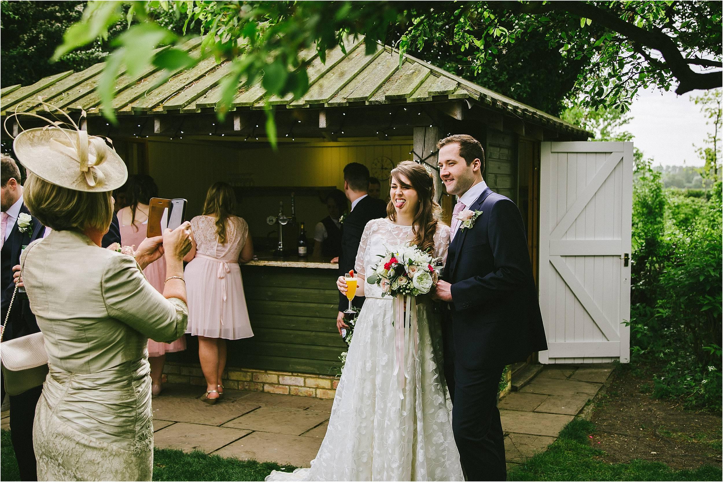 Cambridge Wedding Photographer_0137.jpg