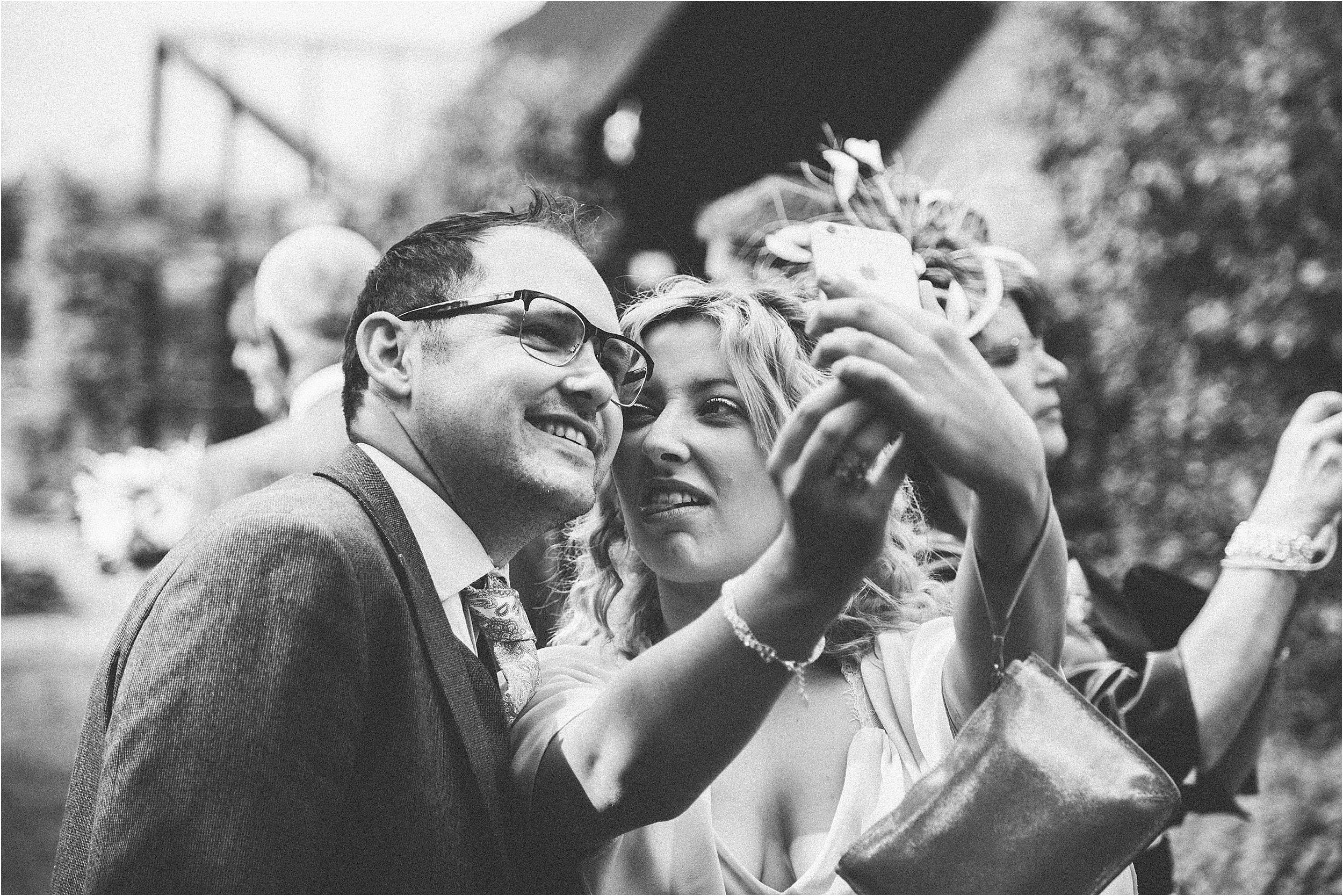 Cambridge Wedding Photographer_0139.jpg
