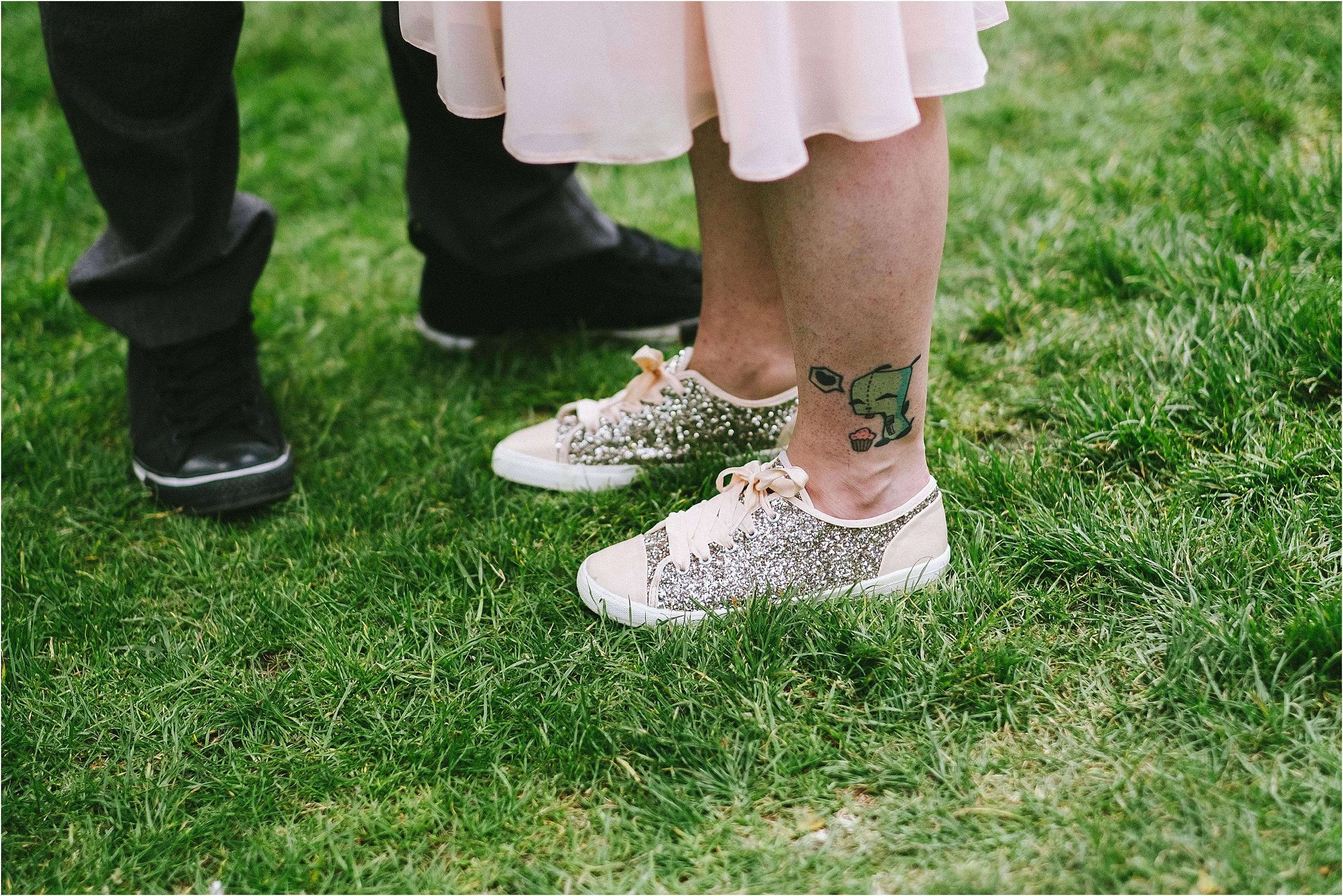 Cambridge Wedding Photographer_0140.jpg