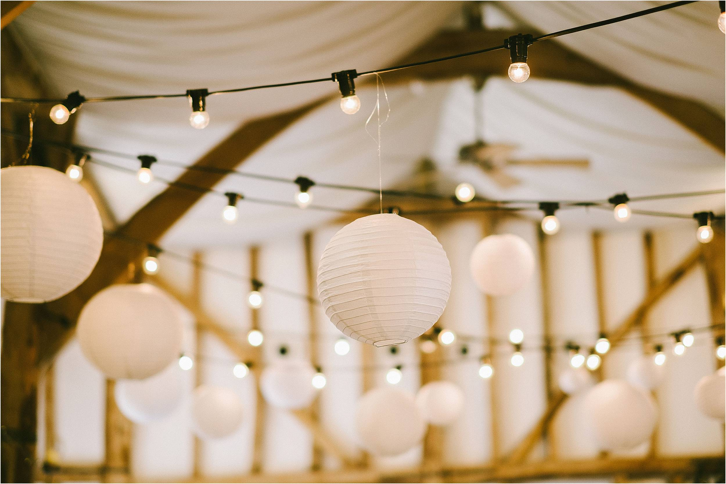 Cambridge Wedding Photographer_0144.jpg