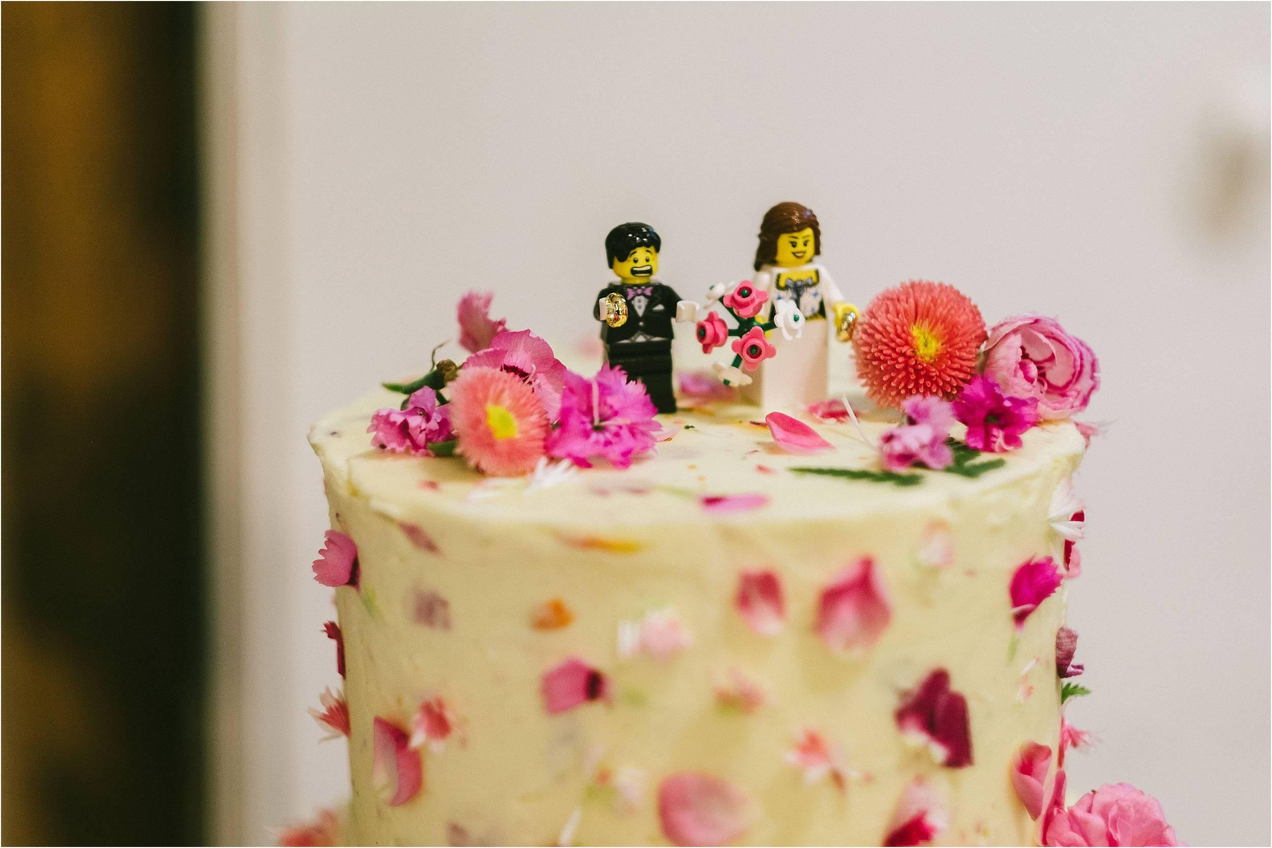 Cambridge Wedding Photographer_0145.jpg