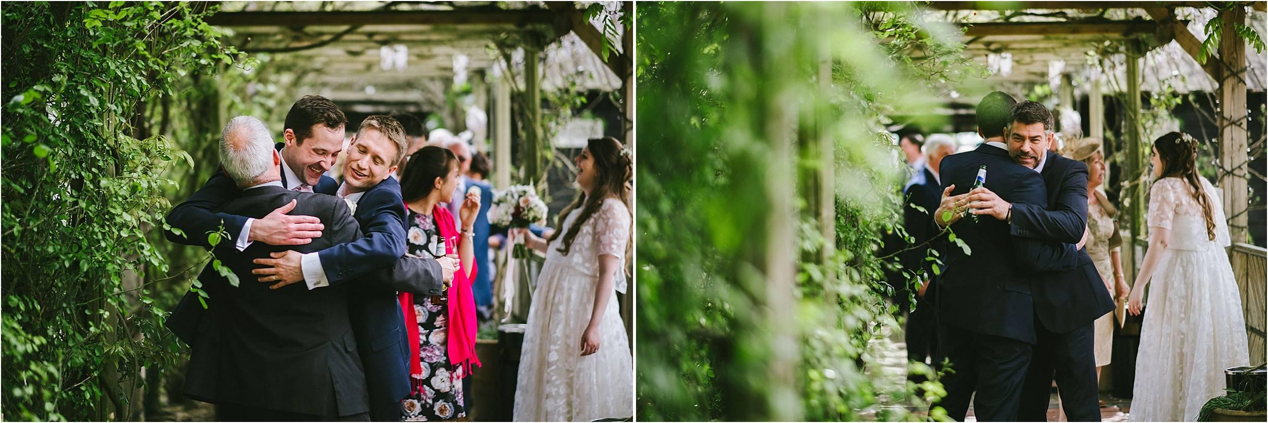 Cambridge Wedding Photographer_0146.jpg