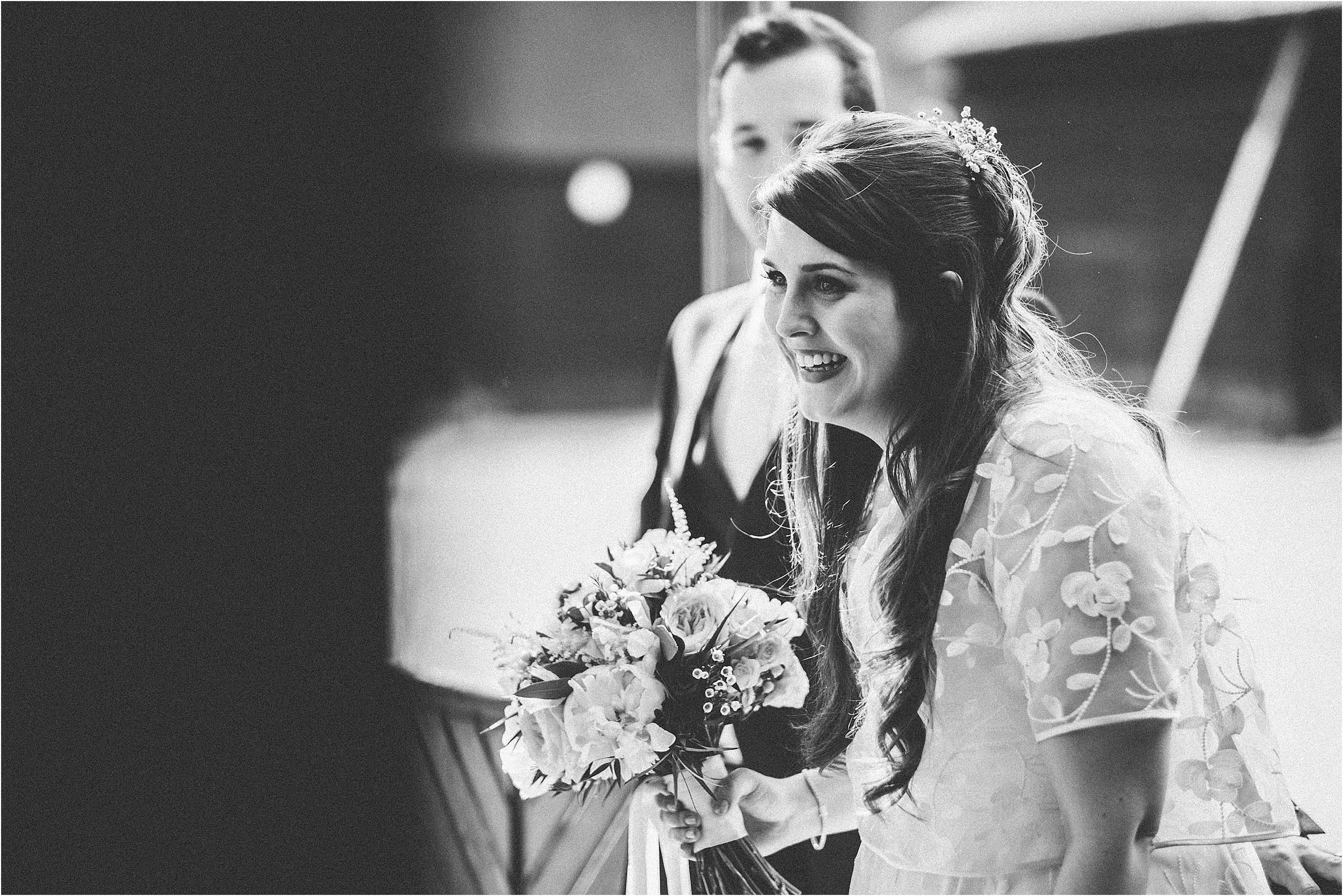 Cambridge Wedding Photographer_0147.jpg