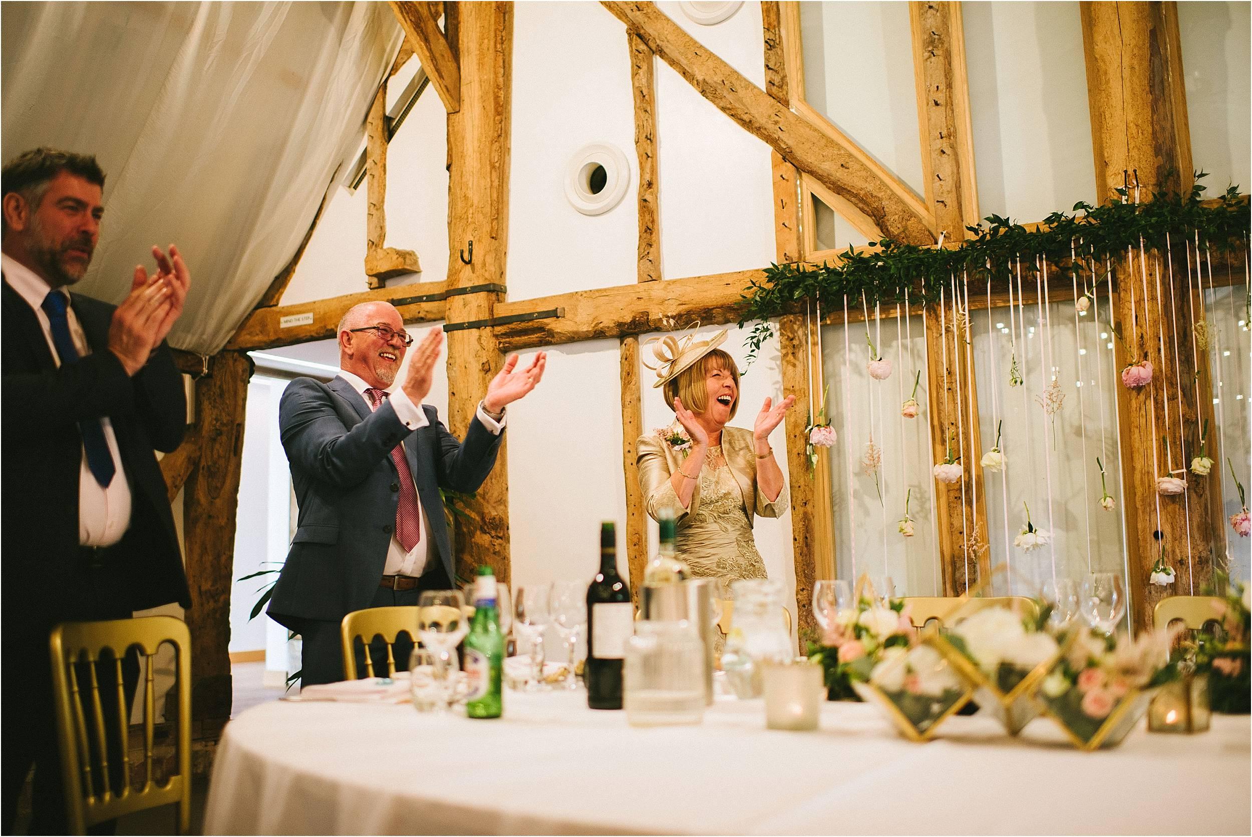 Cambridge Wedding Photographer_0149.jpg