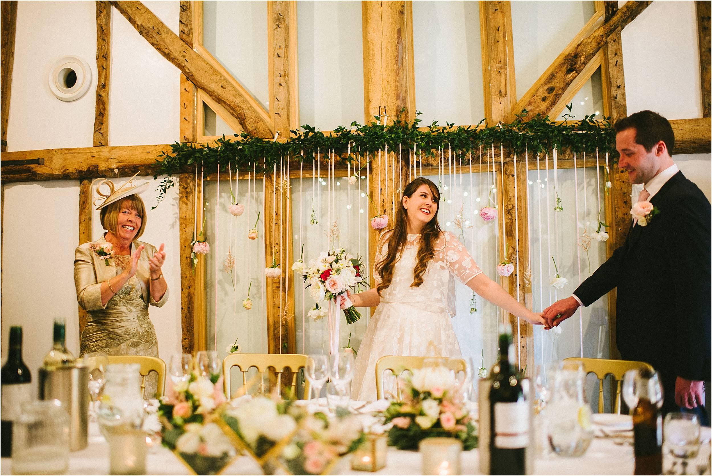 Cambridge Wedding Photographer_0151.jpg