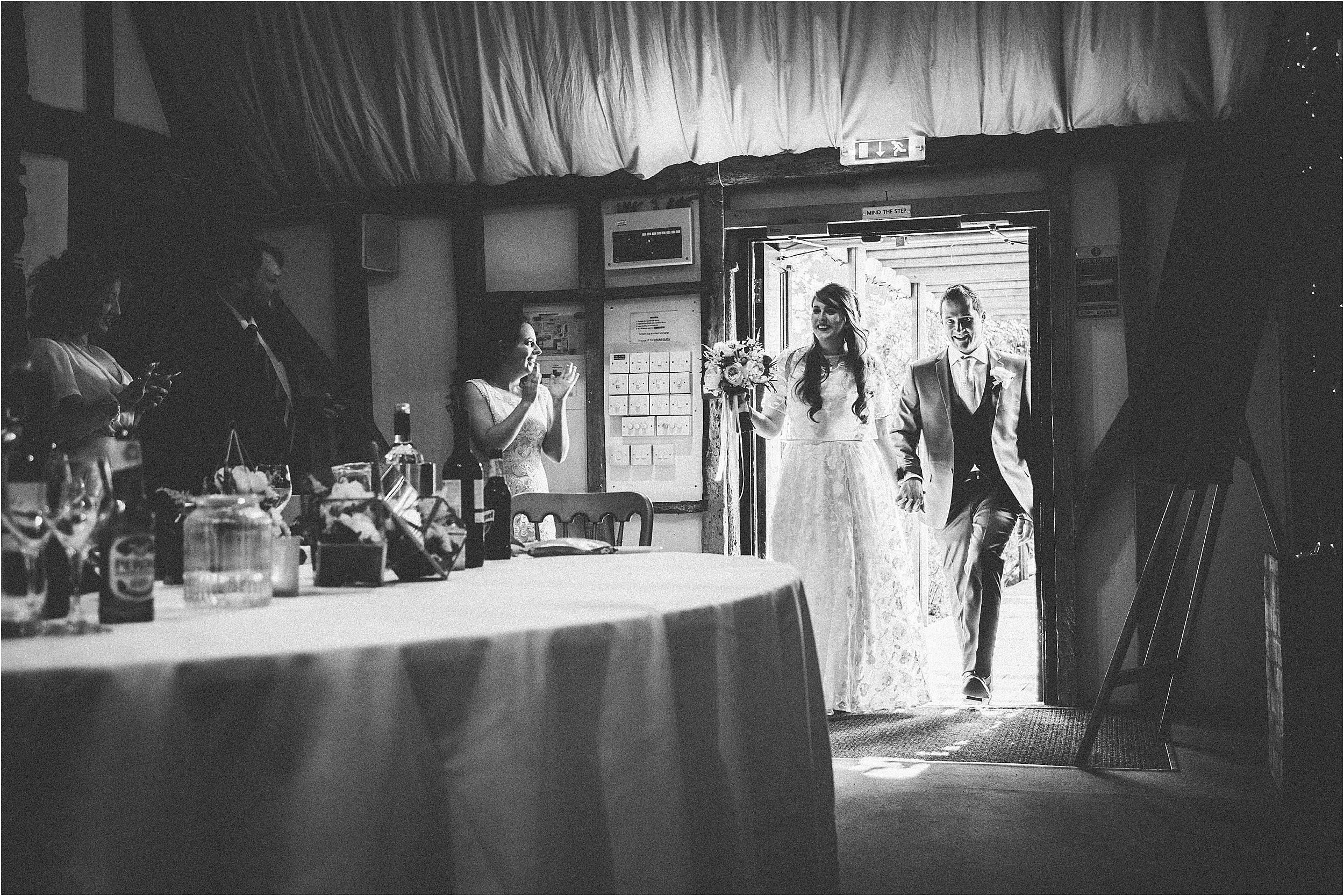 Cambridge Wedding Photographer_0150.jpg