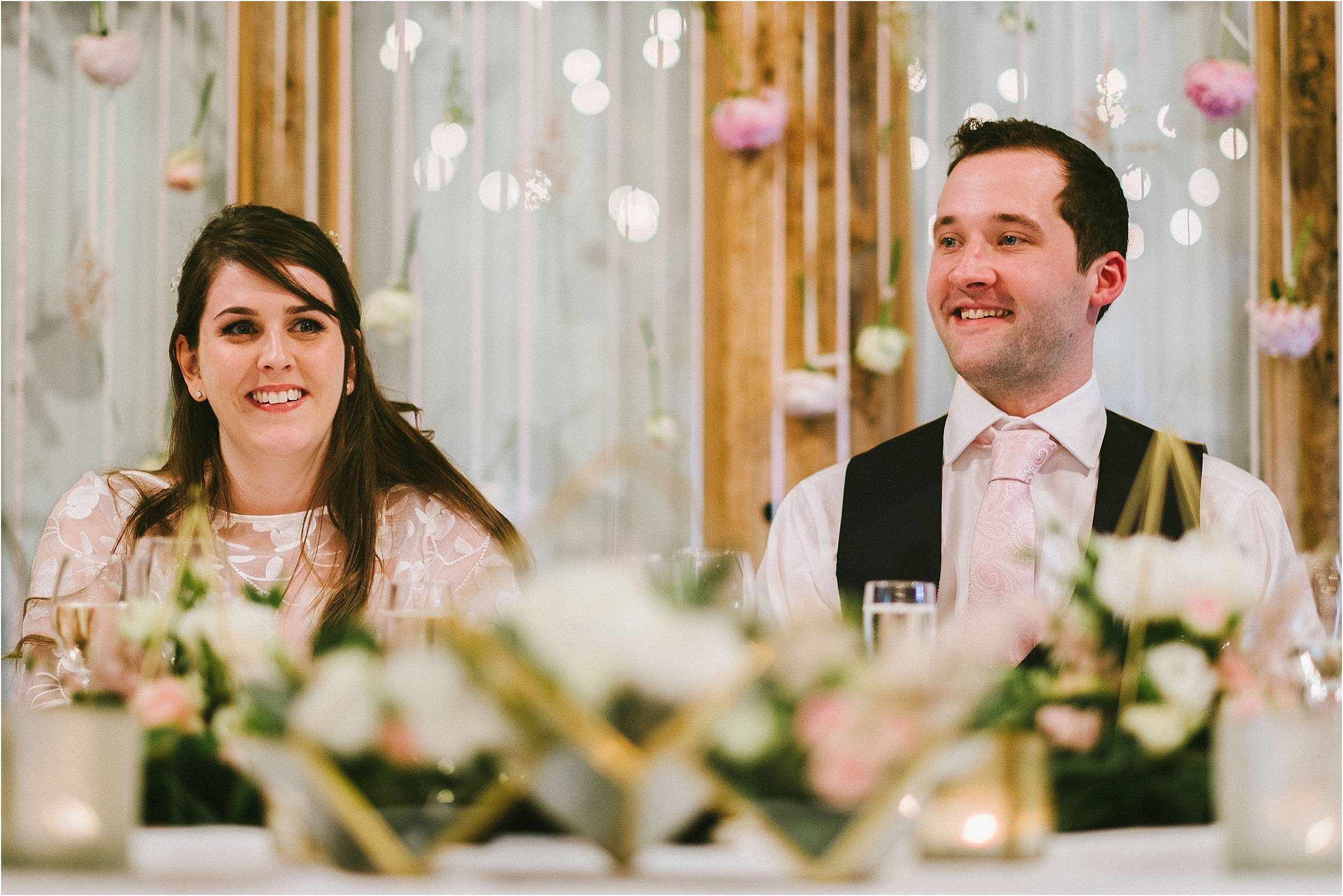 Cambridge Wedding Photographer_0157.jpg