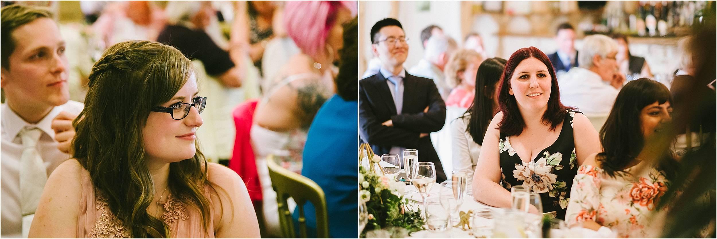 Cambridge Wedding Photographer_0159.jpg
