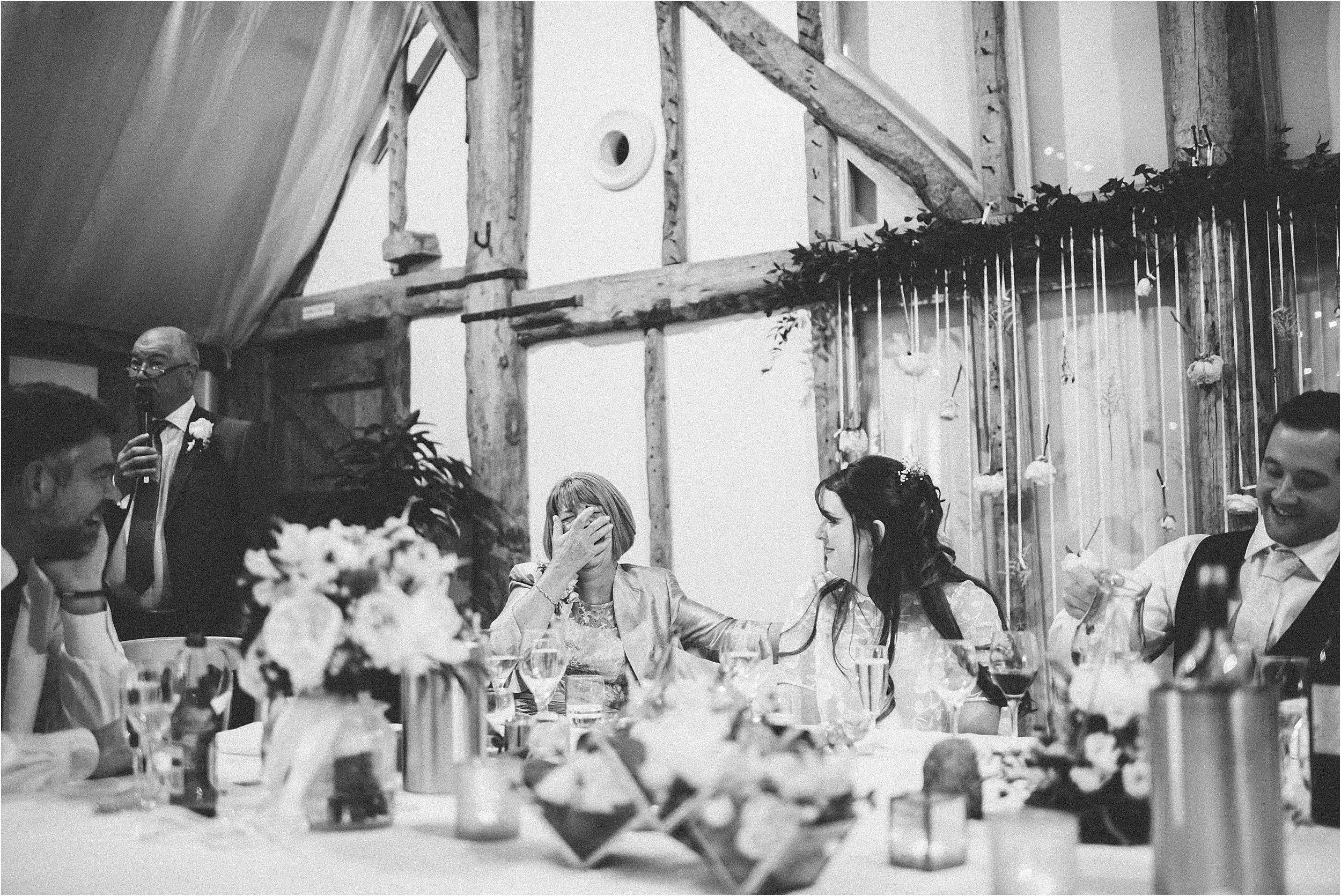 Cambridge Wedding Photographer_0158.jpg