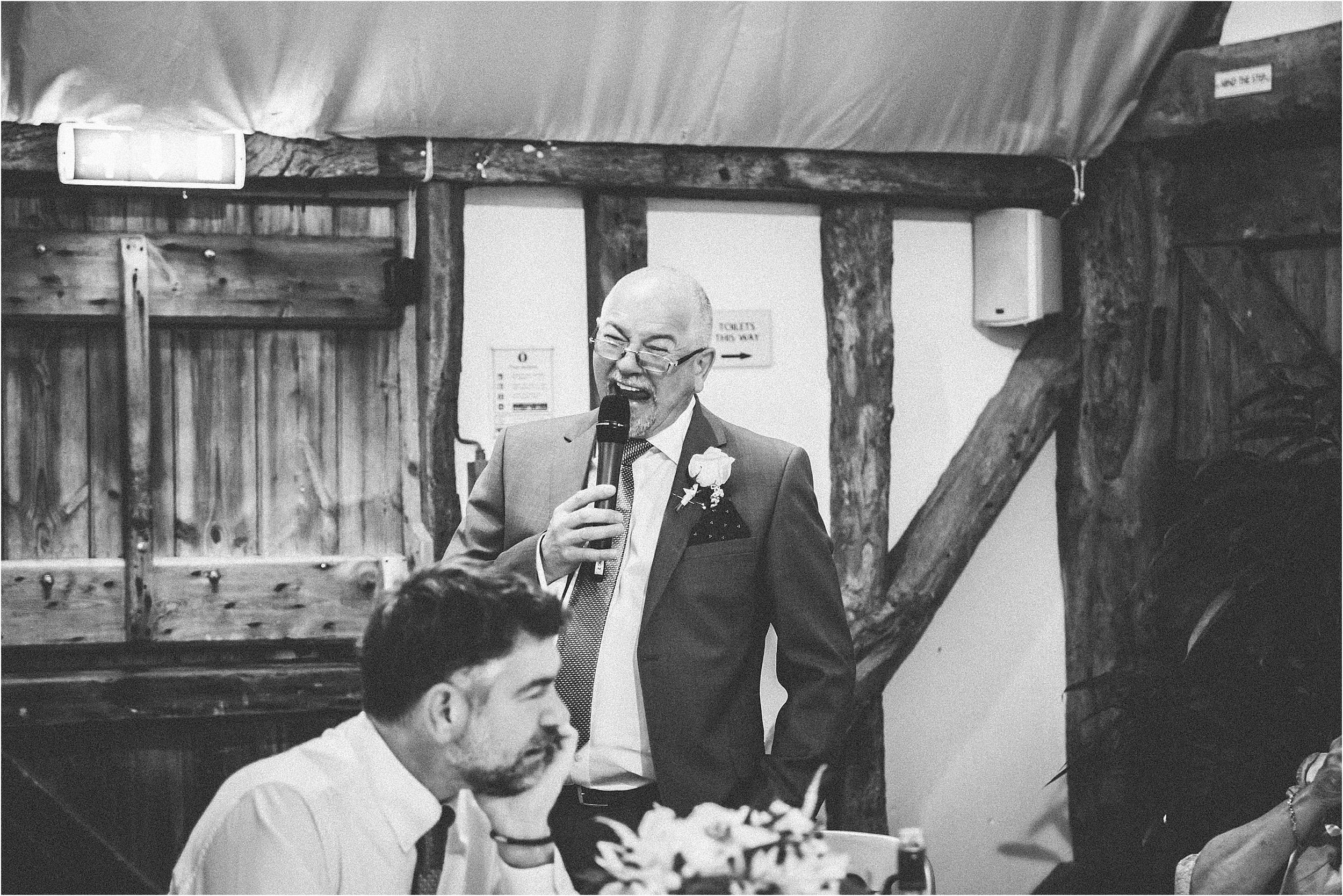 Cambridge Wedding Photographer_0160.jpg