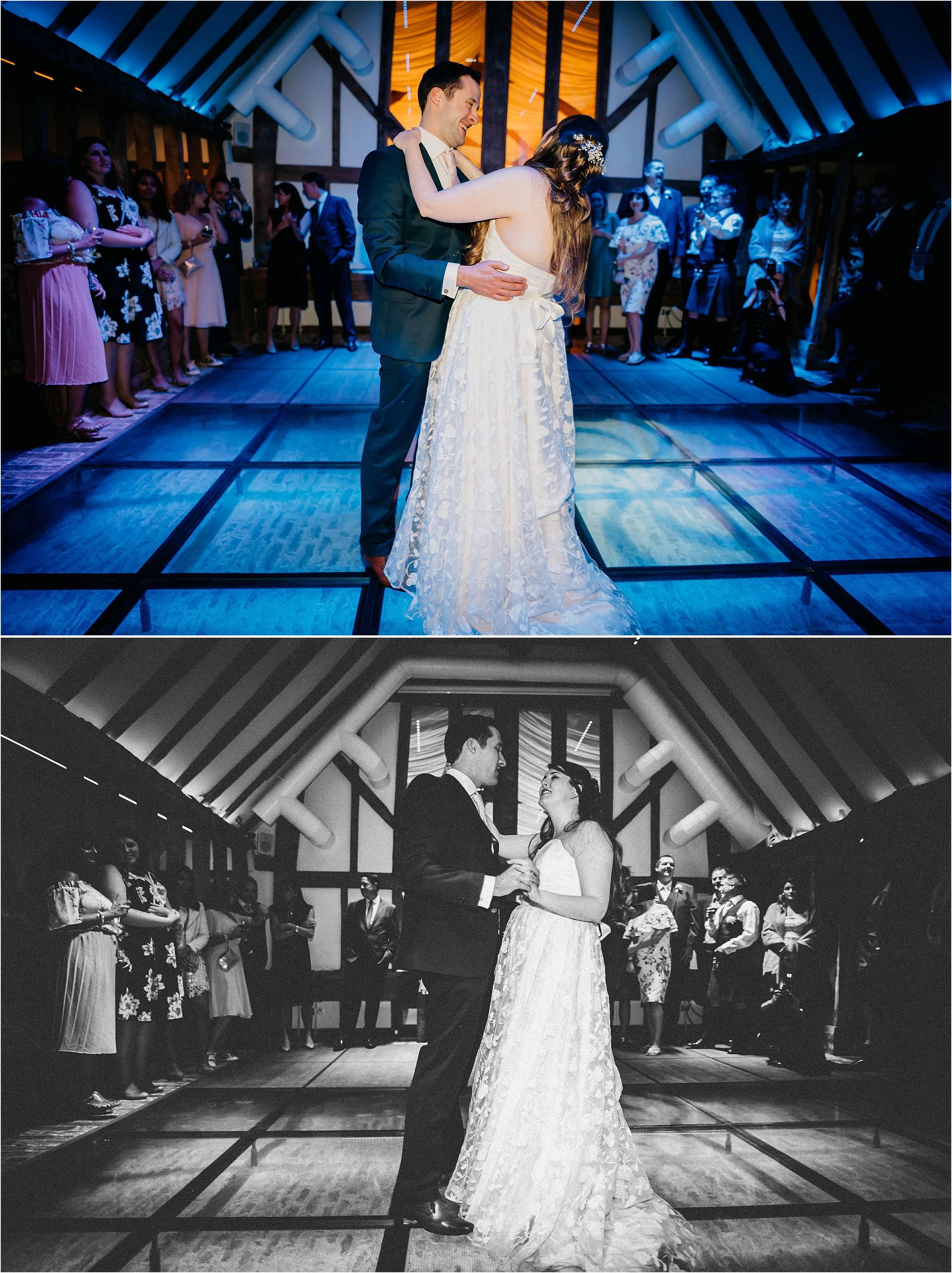 Cambridge Wedding Photographer_0176.jpg