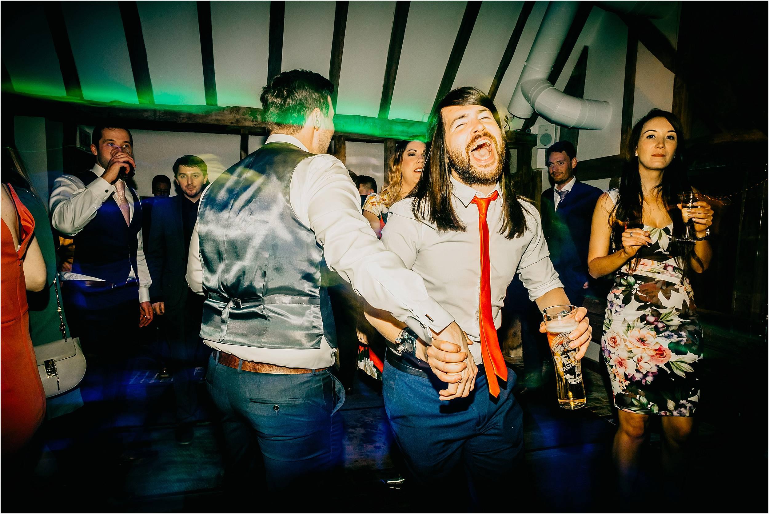 Cambridge Wedding Photographer_0179.jpg