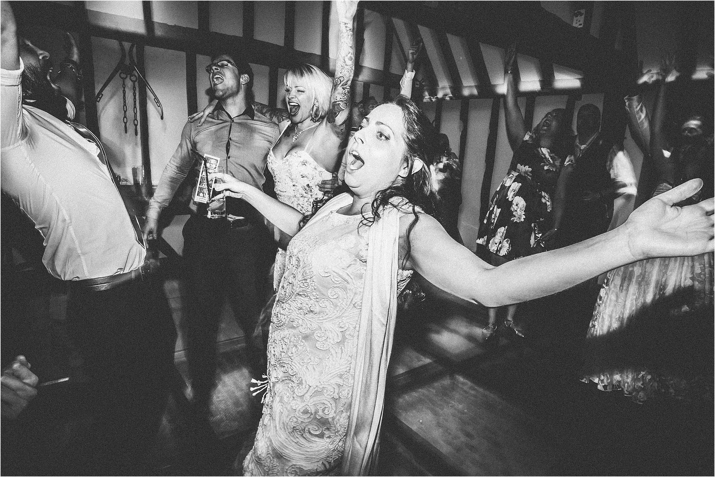 Cambridge Wedding Photographer_0188.jpg