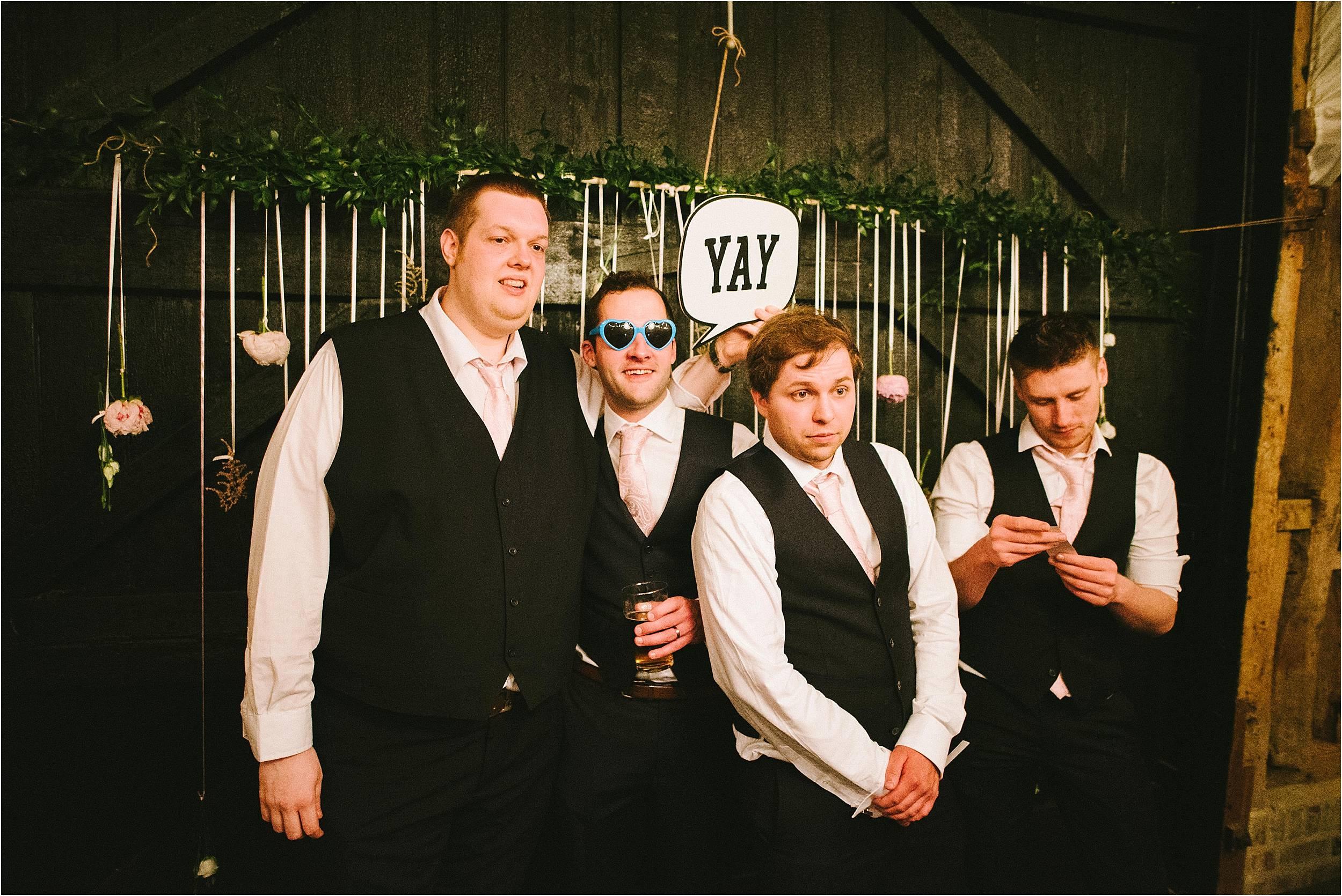 Cambridge Wedding Photographer_0192.jpg