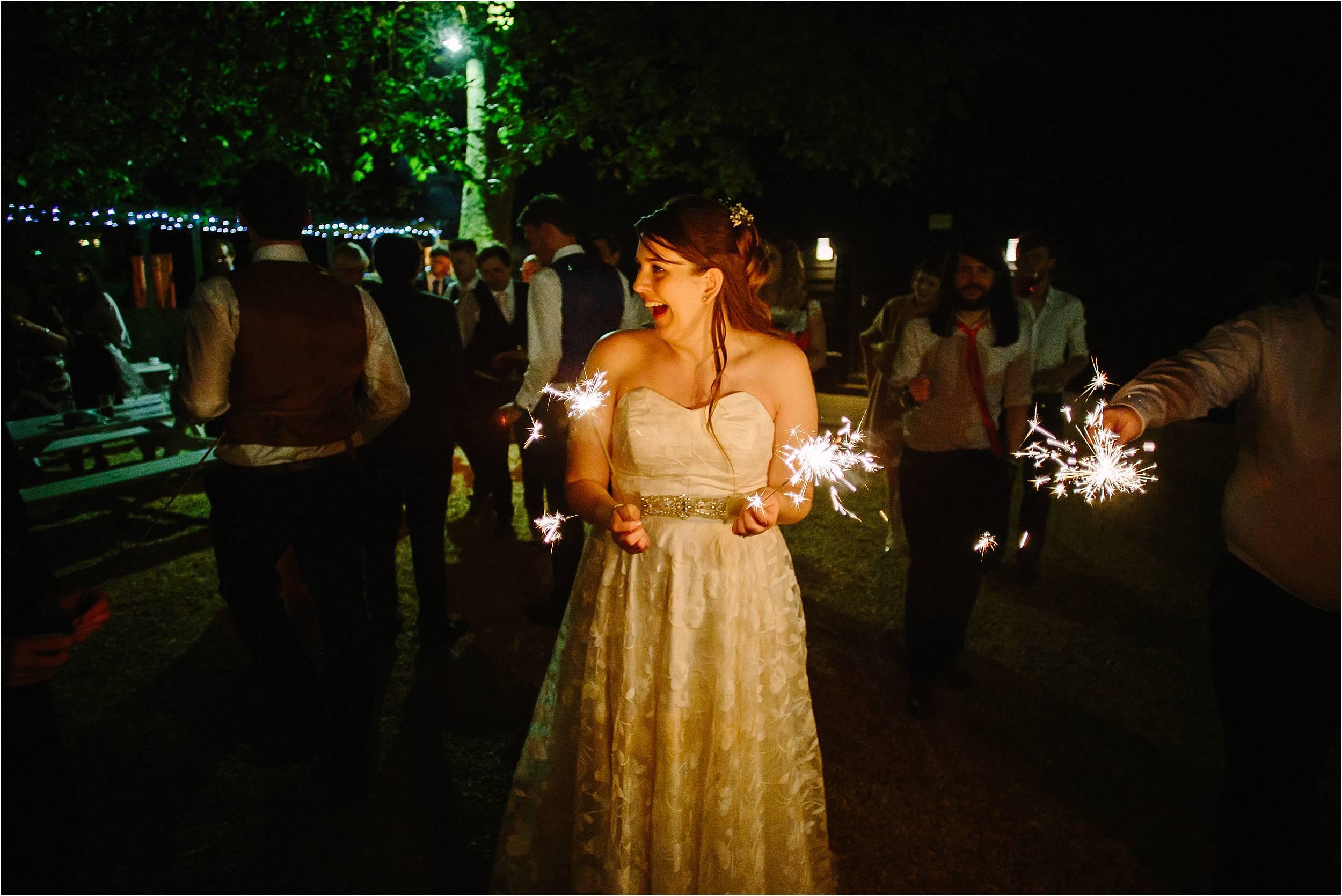 Cambridge Wedding Photographer_0194.jpg