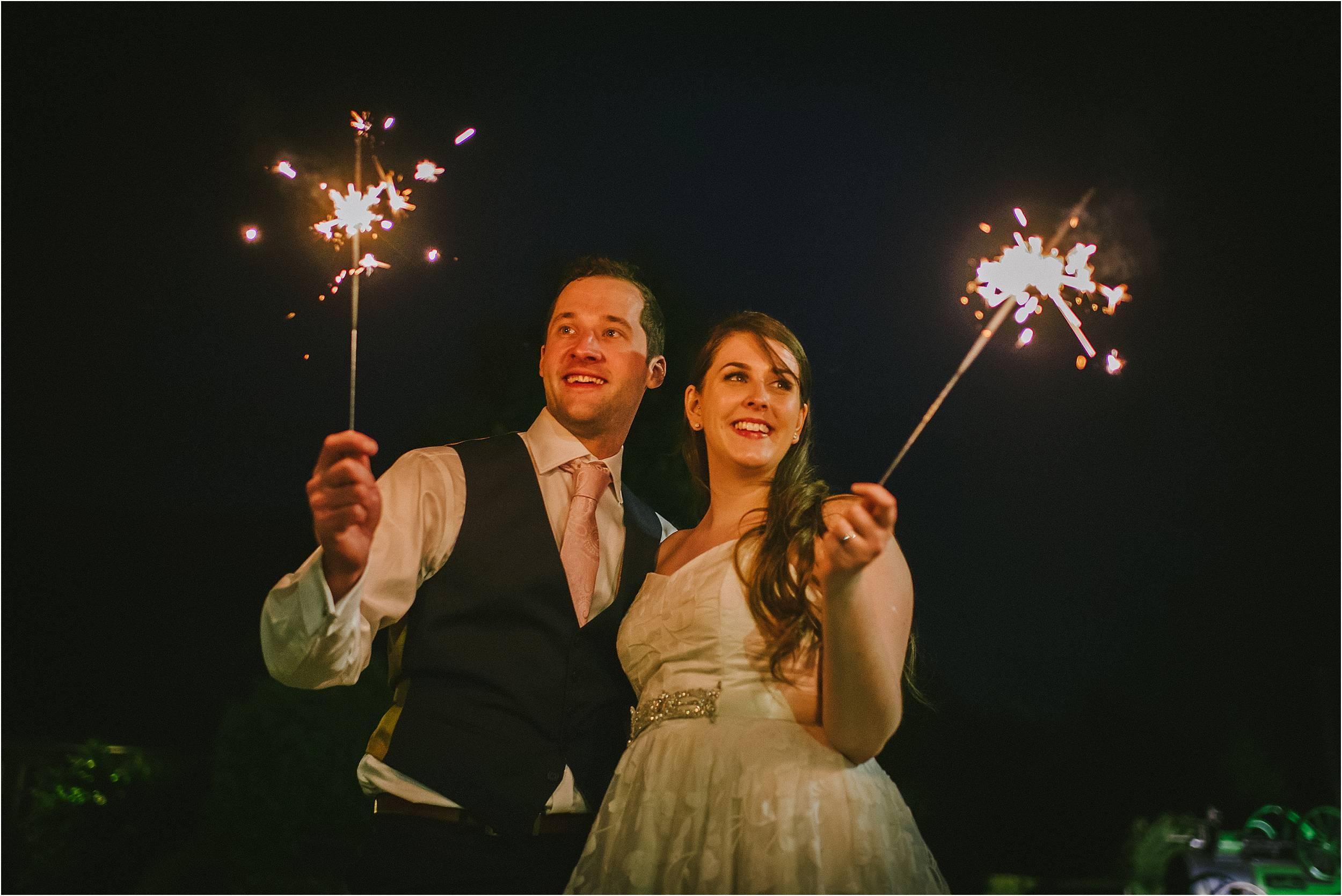 Cambridge Wedding Photographer_0198.jpg