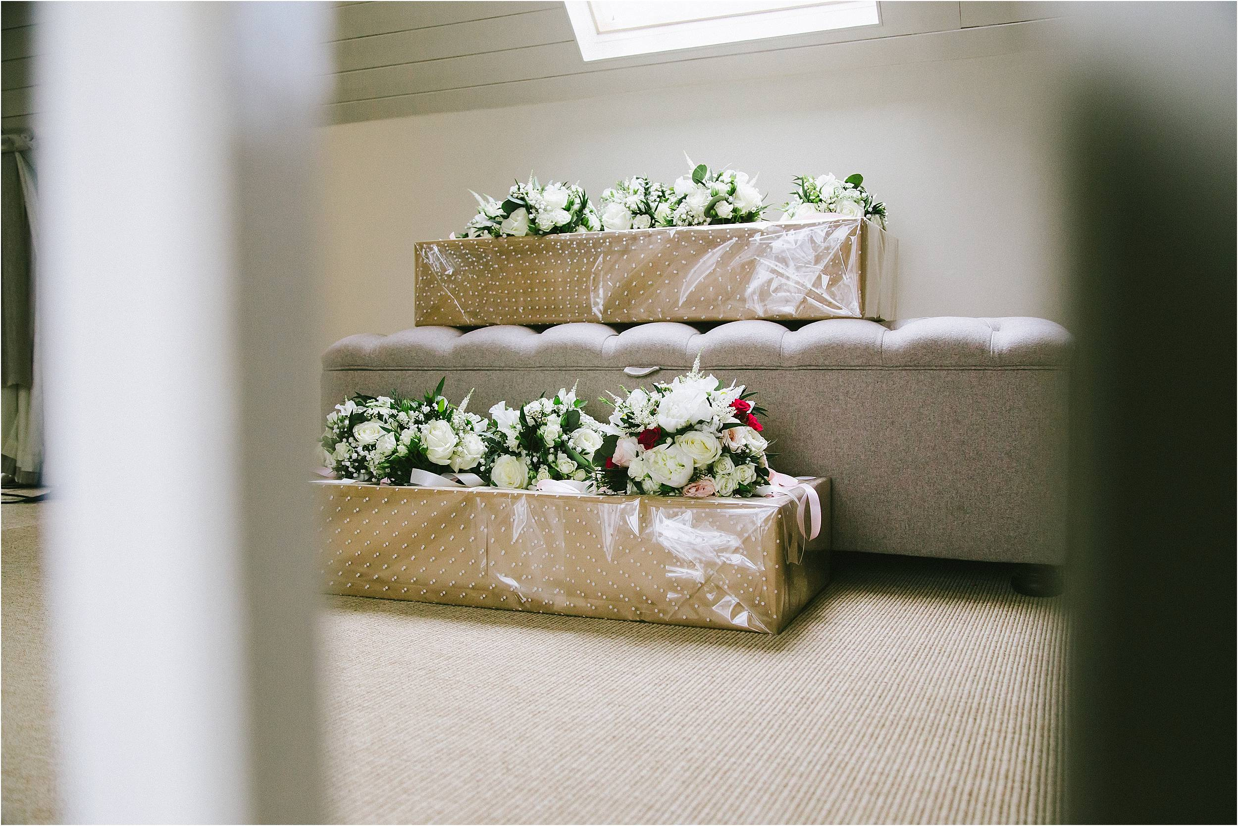 Cambridge Wedding Photographer_0200.jpg