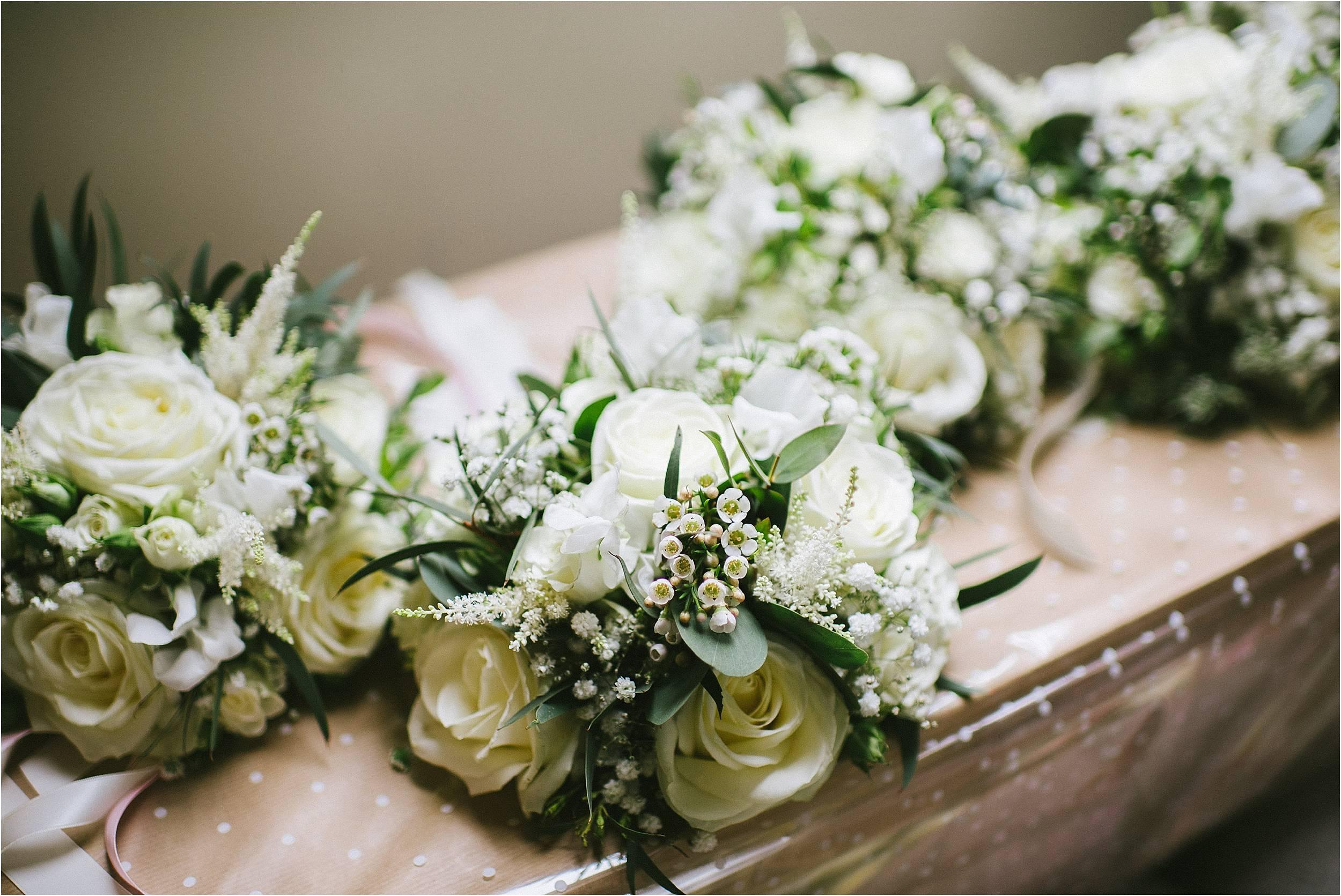 Cambridge Wedding Photographer_0201.jpg