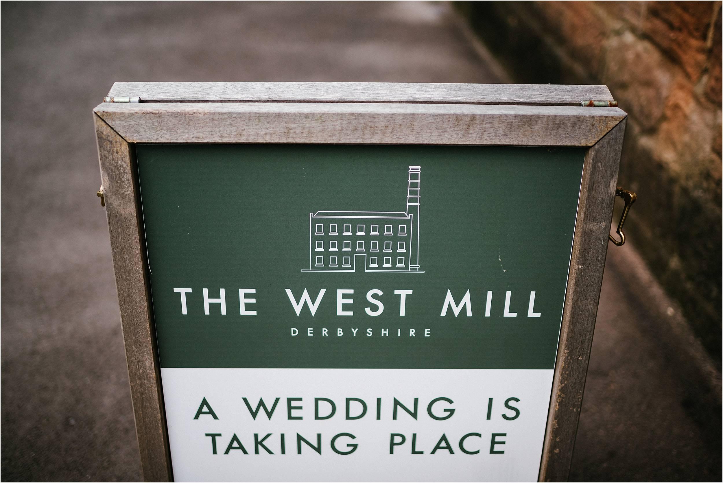 West Mill Derby Wedding Photographer_0012.jpg