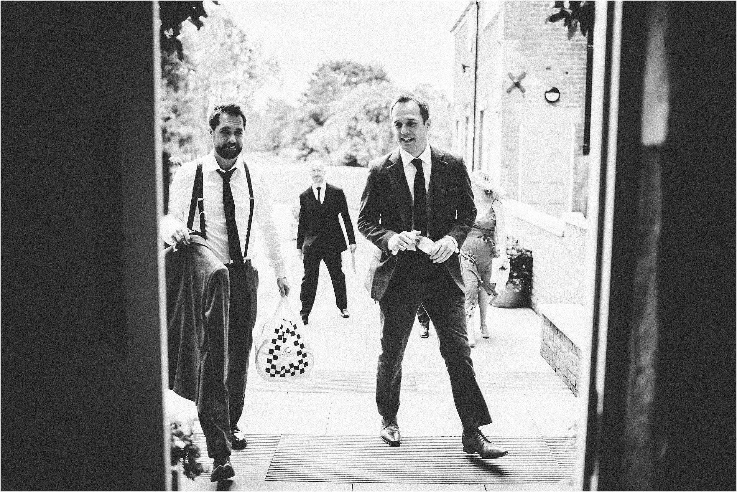 West Mill Derby Wedding Photographer_0020.jpg