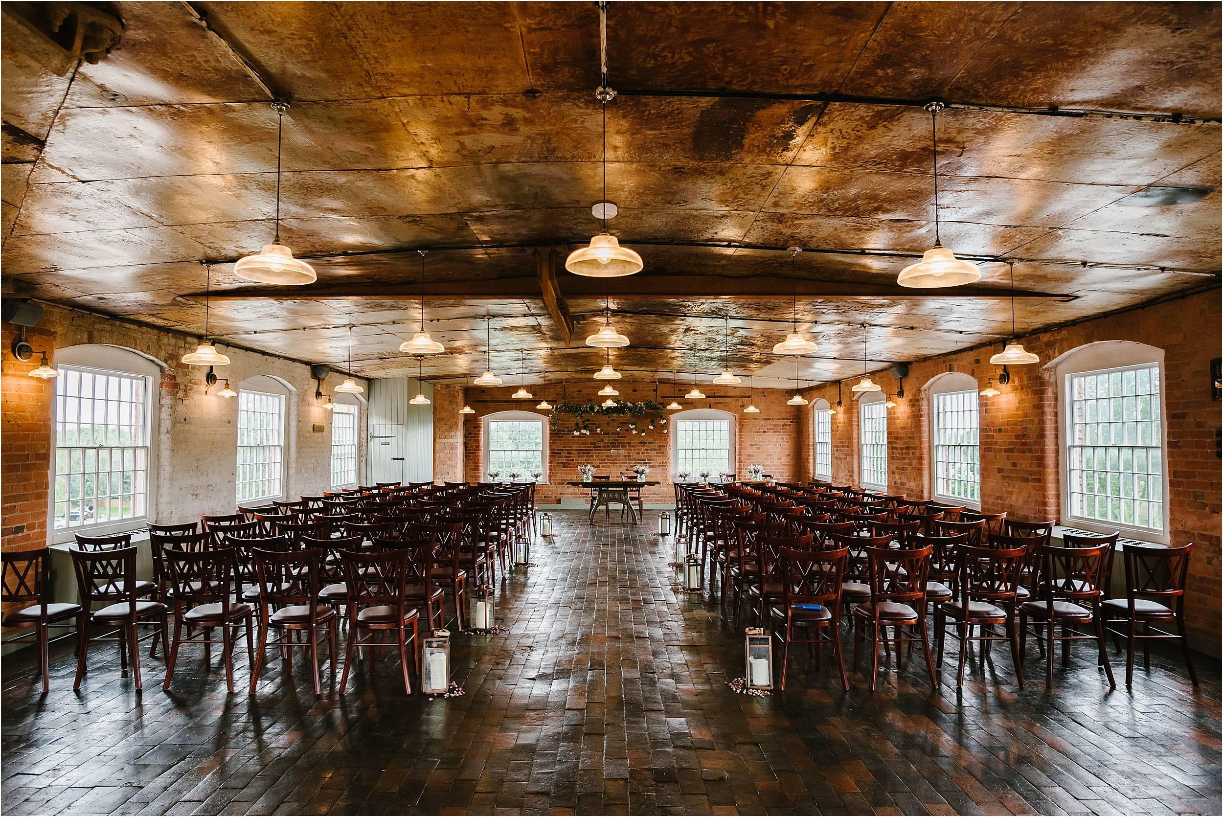 West Mill Derby Wedding Photographer_0022.jpg