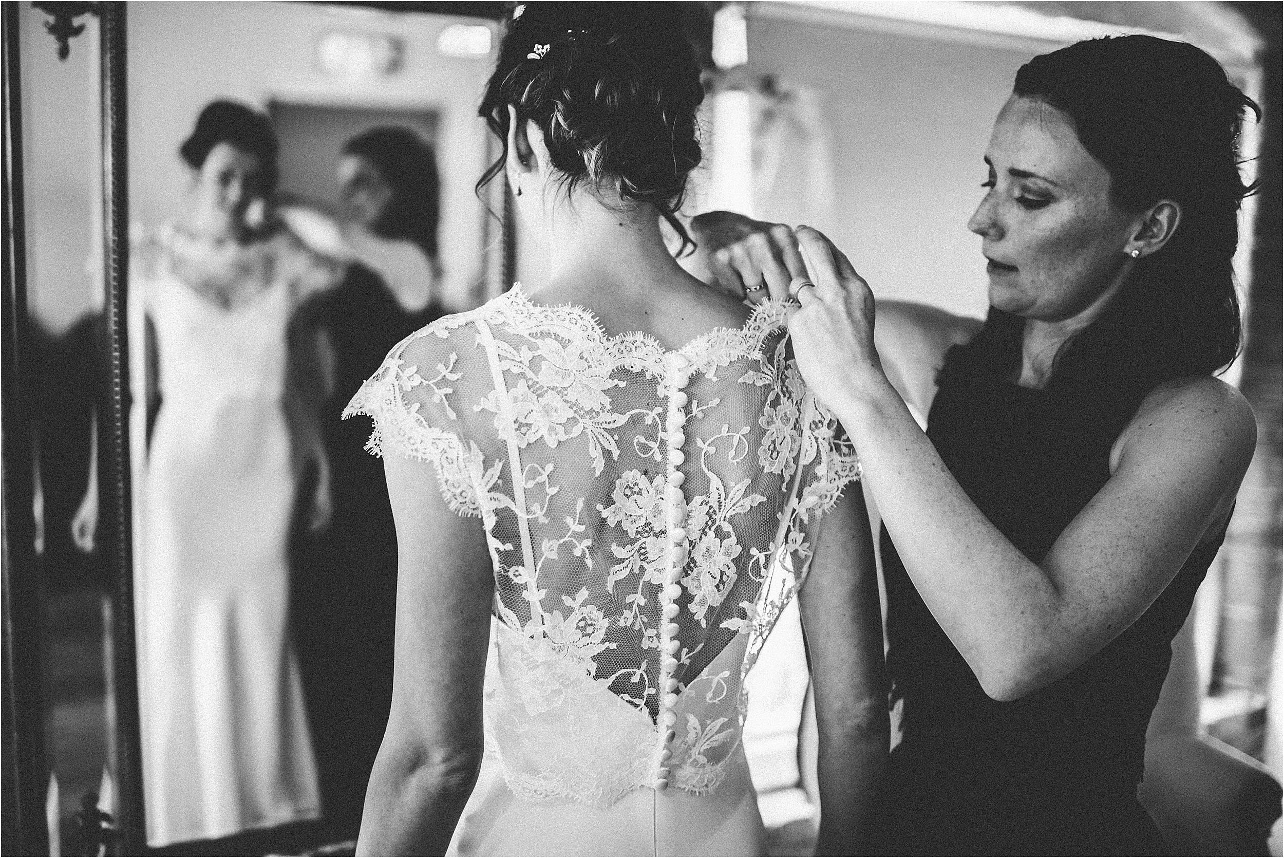 West Mill Derby Wedding Photographer_0025.jpg
