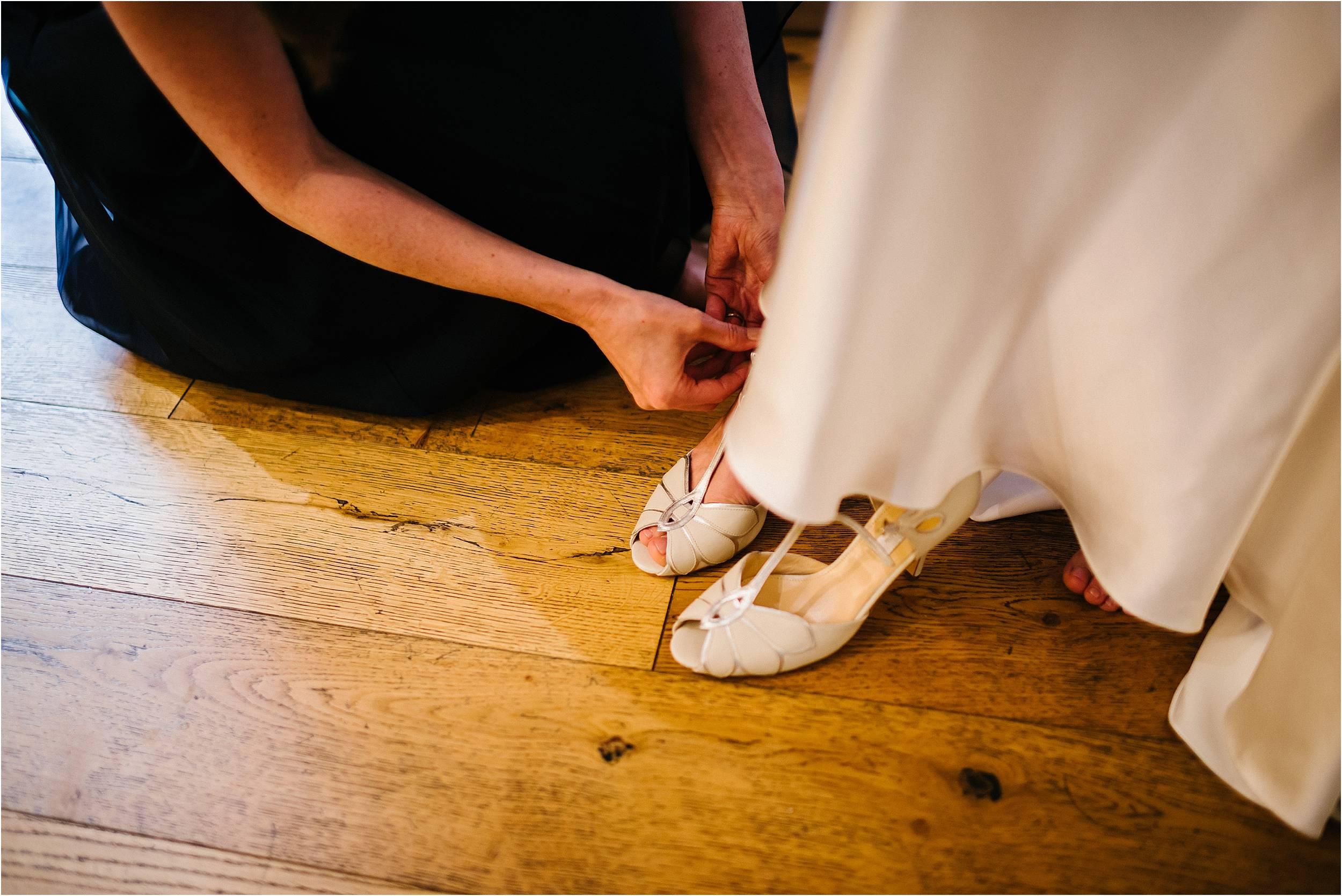 West Mill Derby Wedding Photographer_0030.jpg
