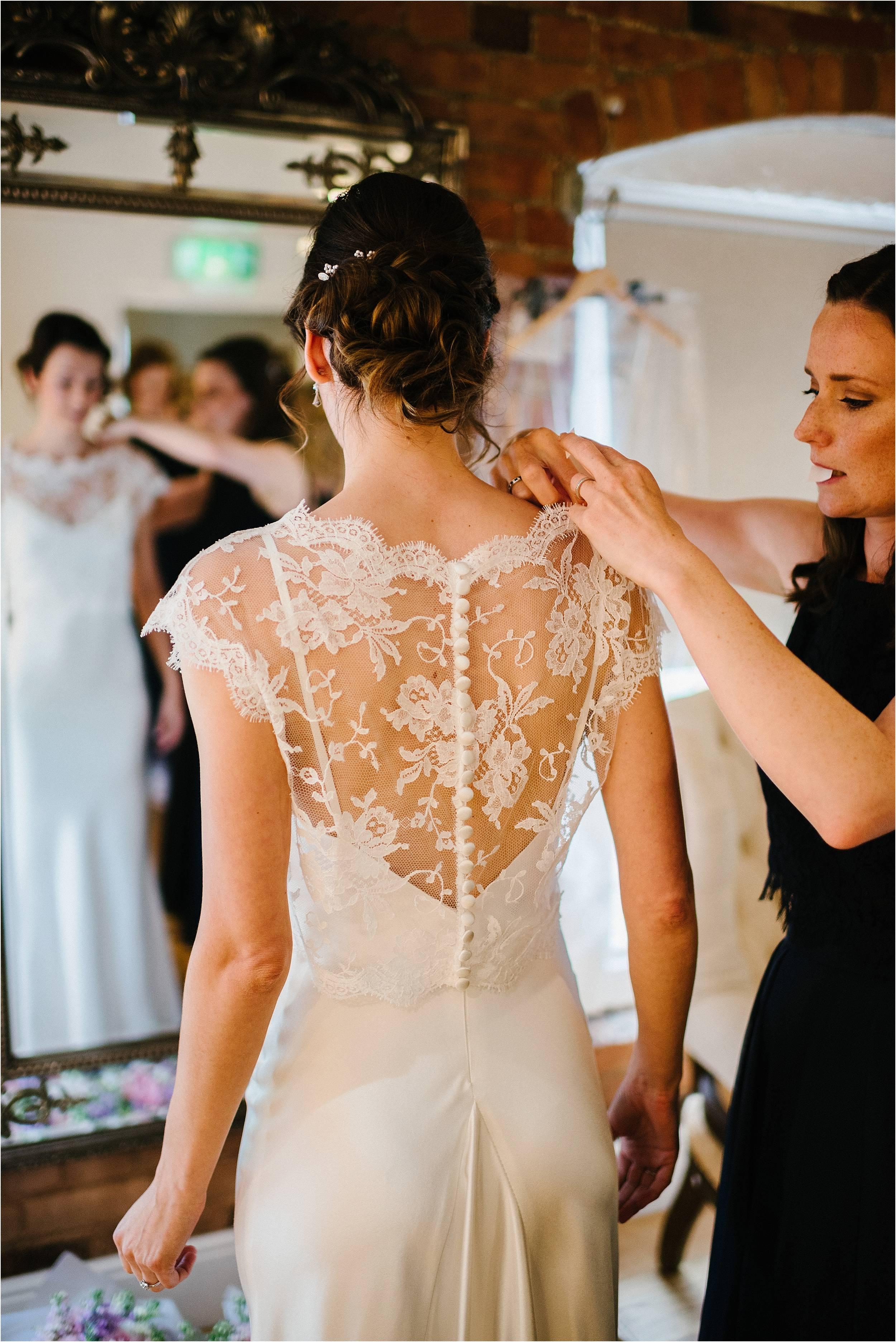 West Mill Derby Wedding Photographer_0033.jpg
