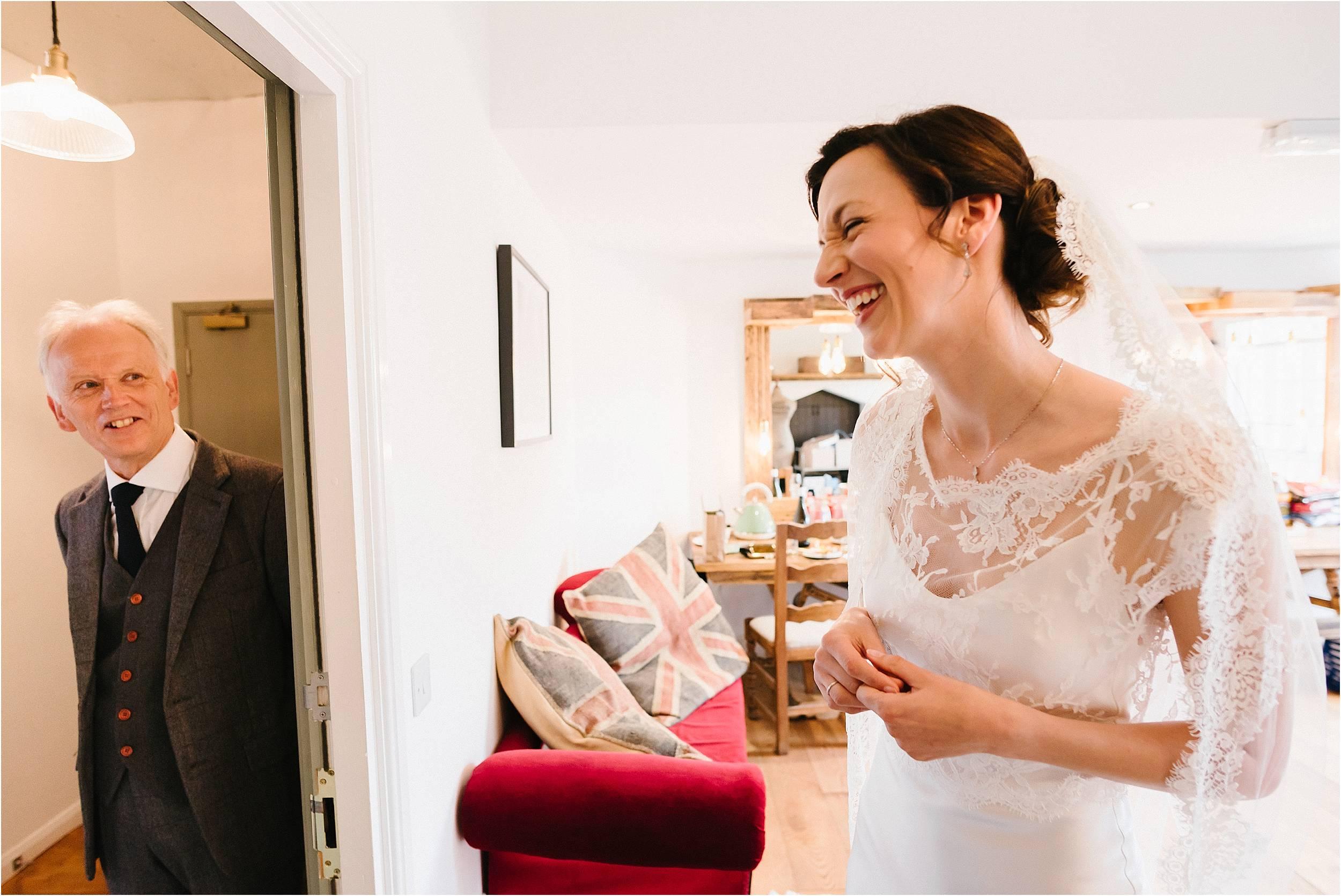 West Mill Derby Wedding Photographer_0040.jpg
