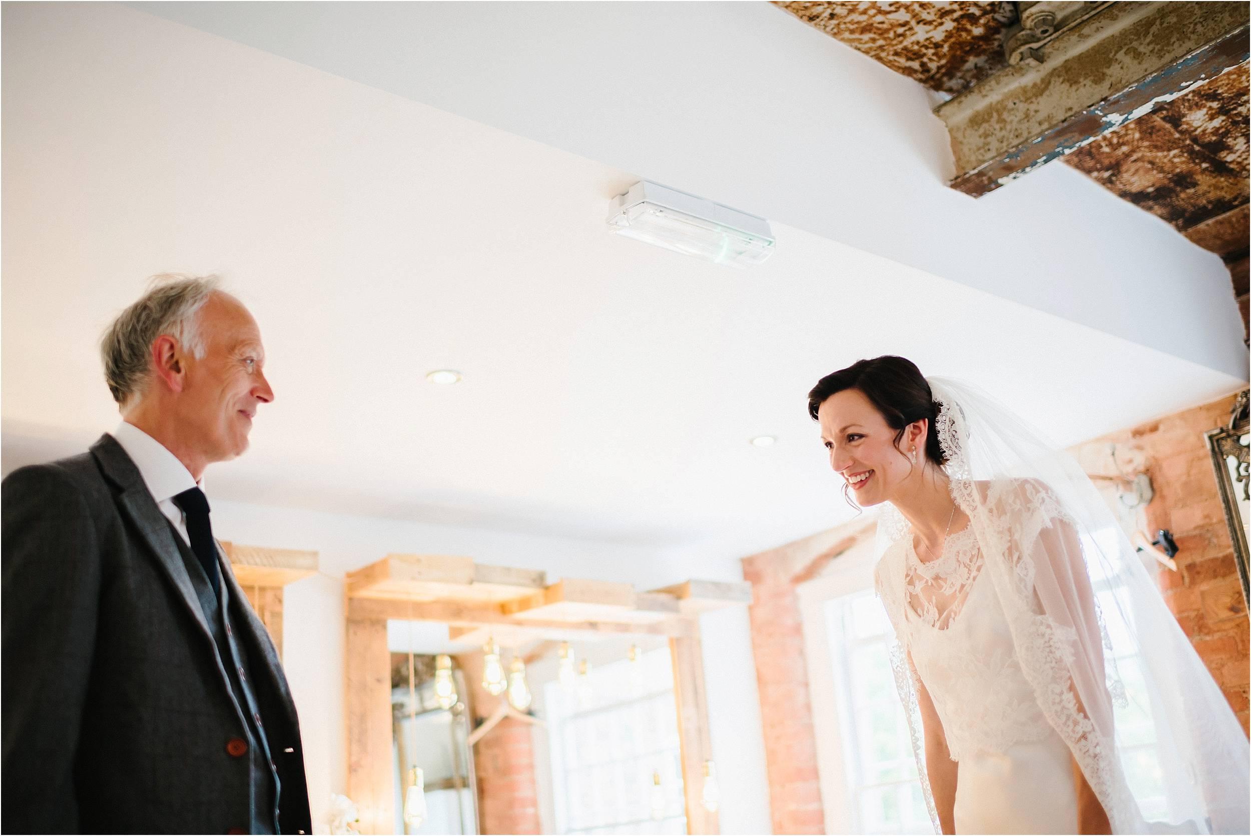 West Mill Derby Wedding Photographer_0042.jpg