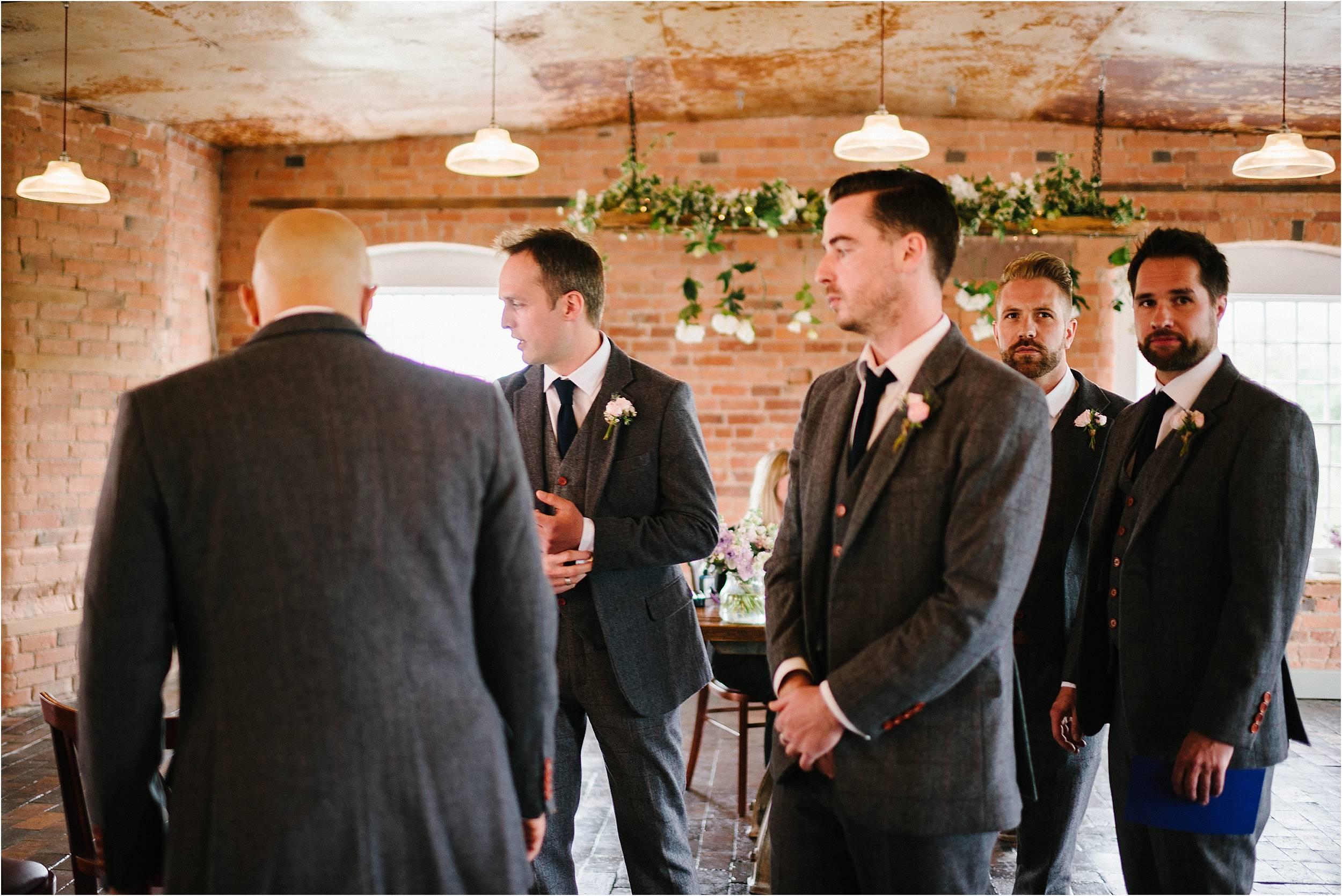 West Mill Derby Wedding Photographer_0044.jpg