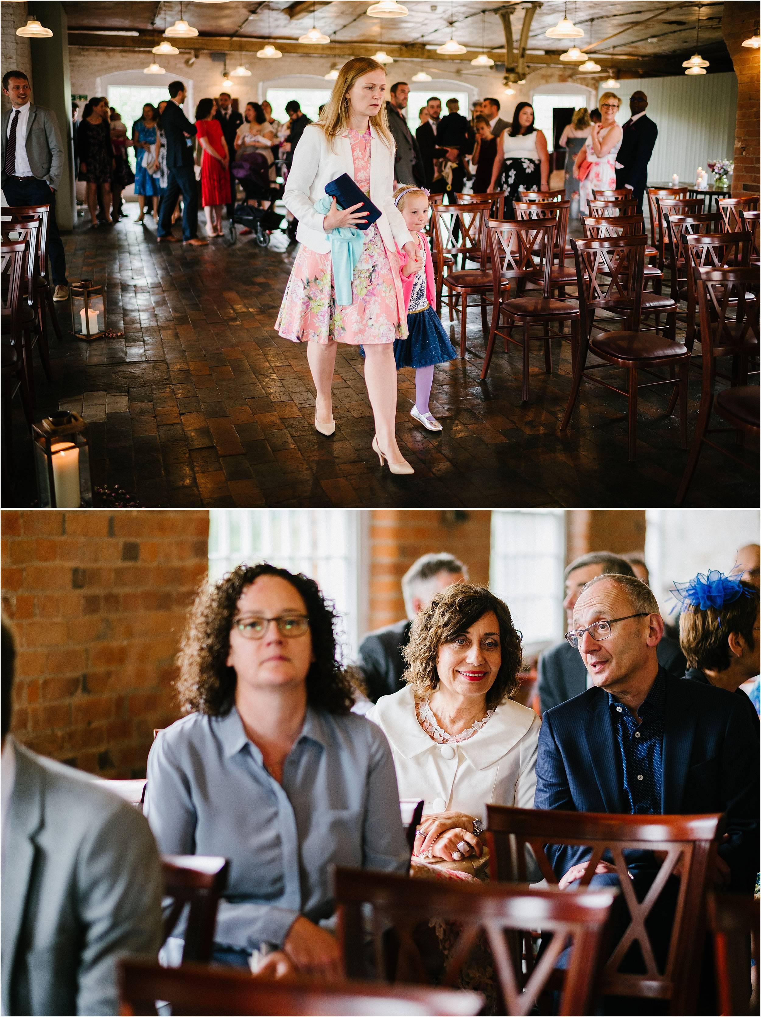 West Mill Derby Wedding Photographer_0047.jpg