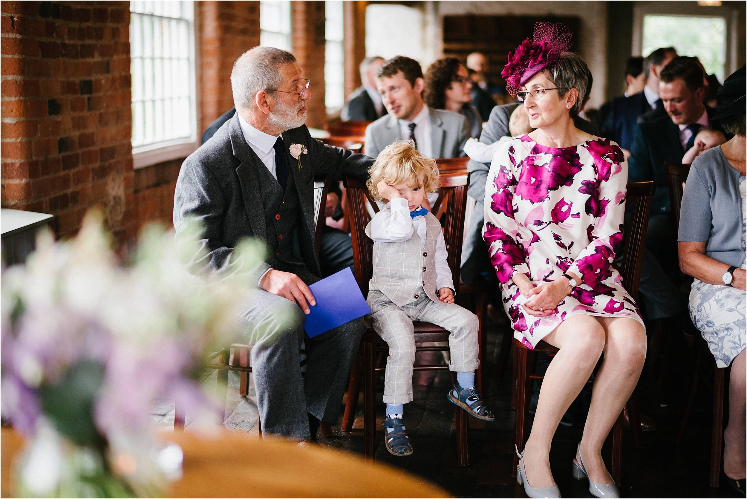 West Mill Derby Wedding Photographer_0051.jpg