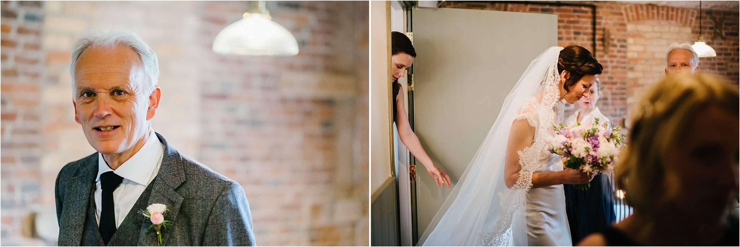 West Mill Derby Wedding Photographer_0053.jpg