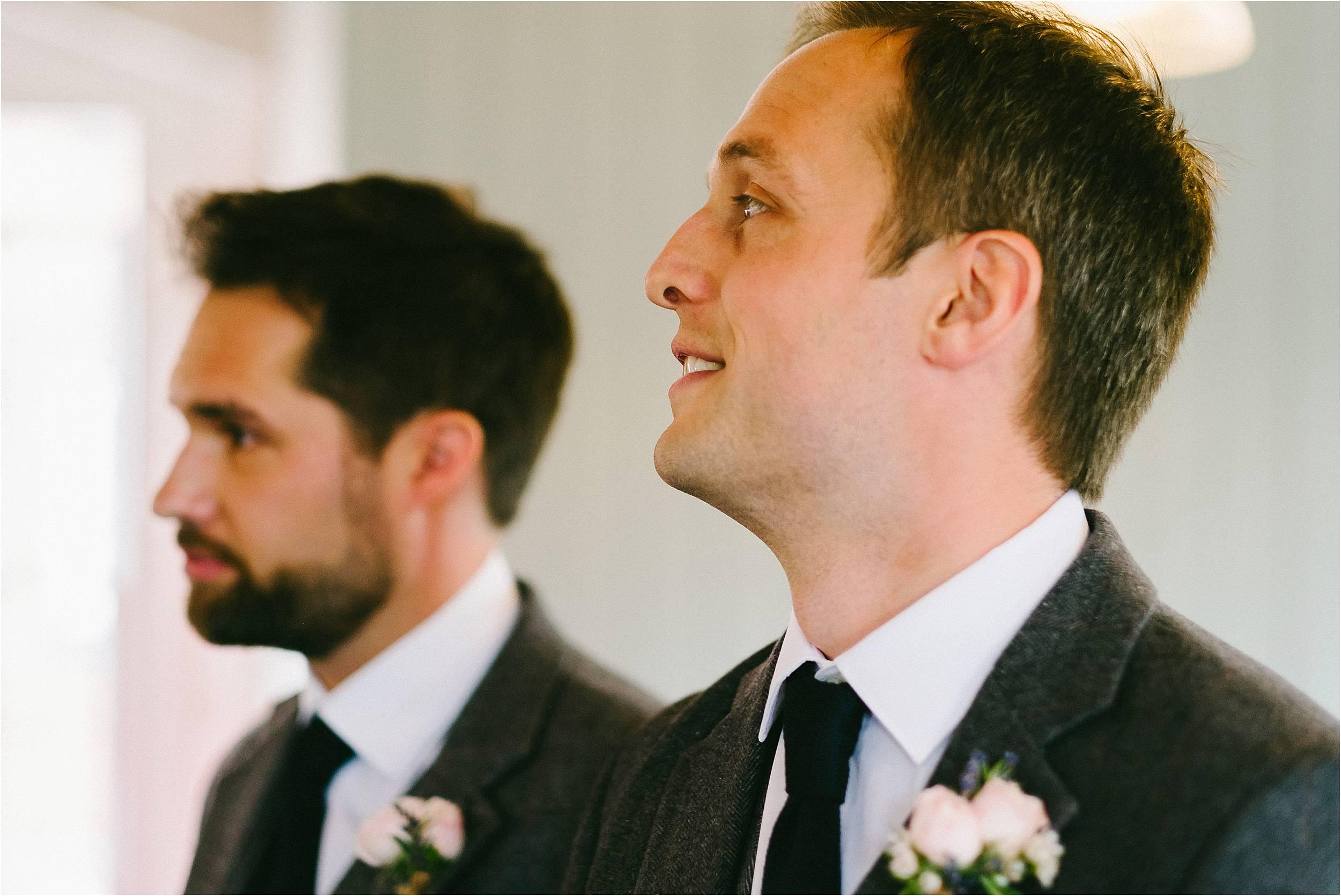 West Mill Derby Wedding Photographer_0054.jpg