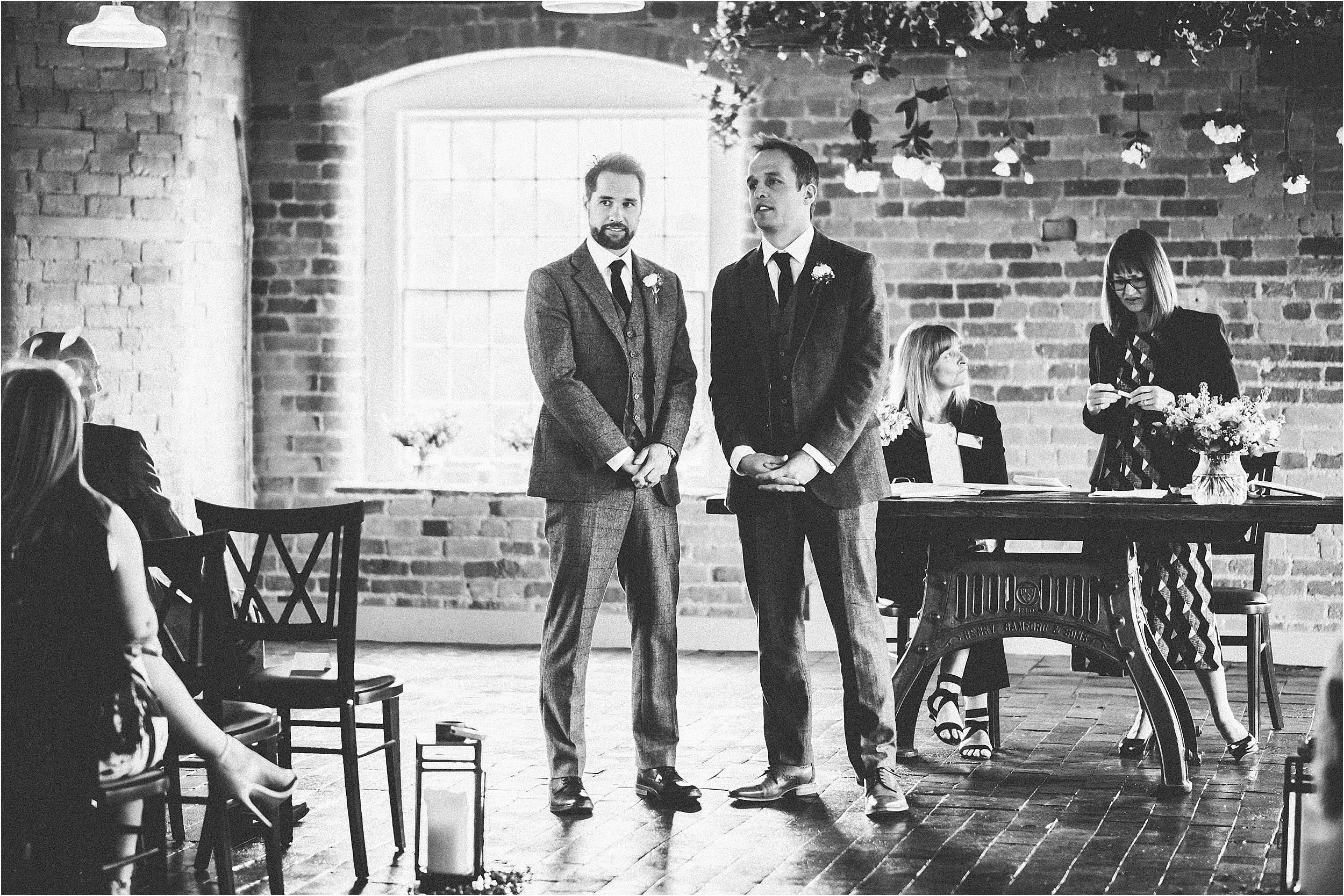 West Mill Derby Wedding Photographer_0052.jpg
