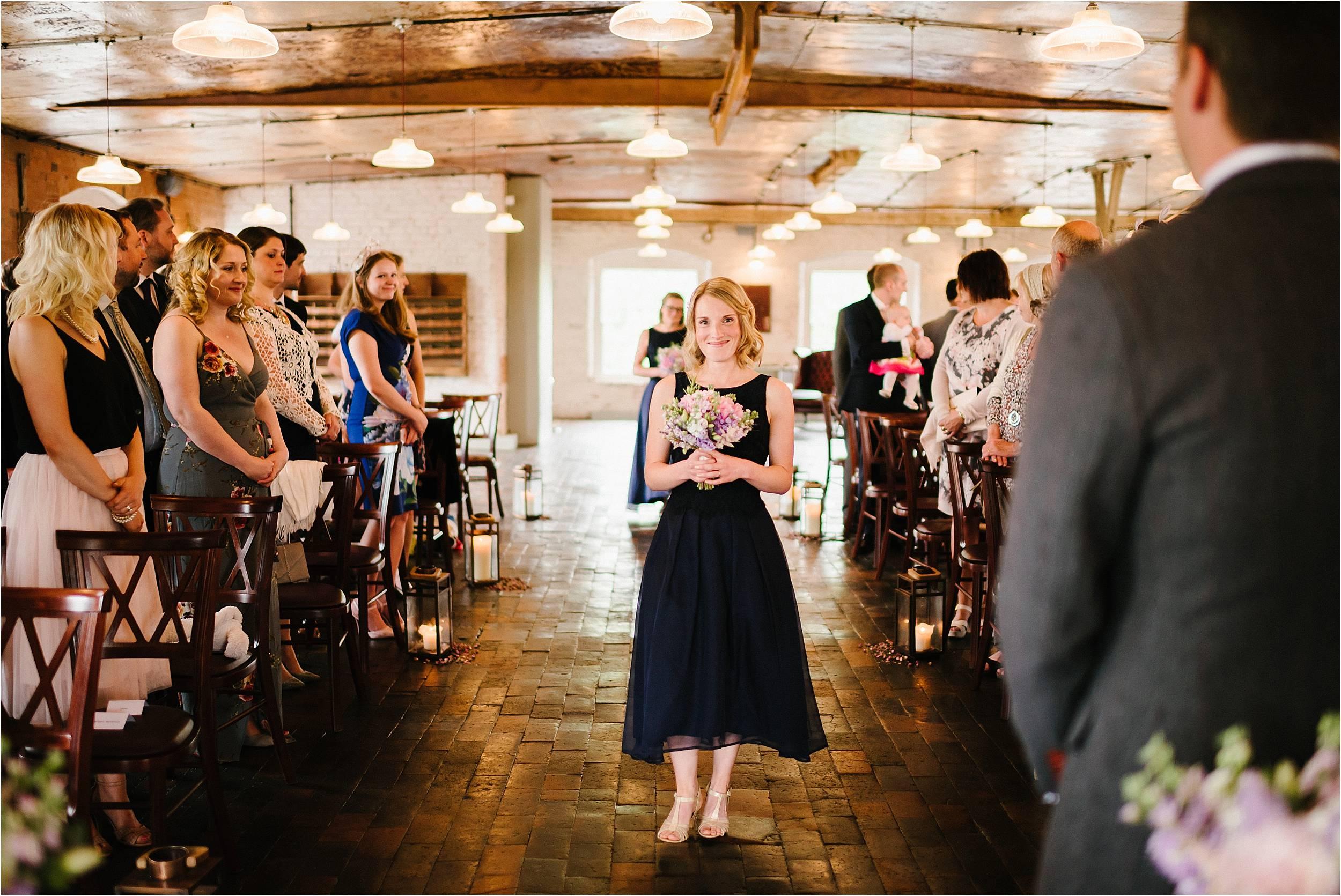 West Mill Derby Wedding Photographer_0055.jpg