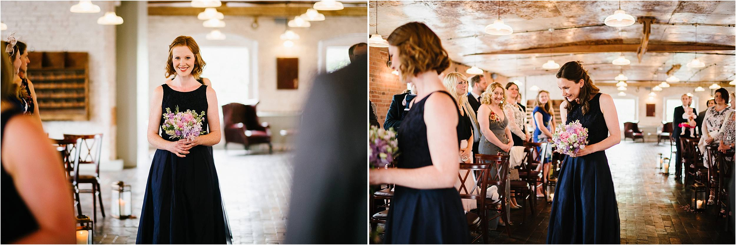 West Mill Derby Wedding Photographer_0057.jpg