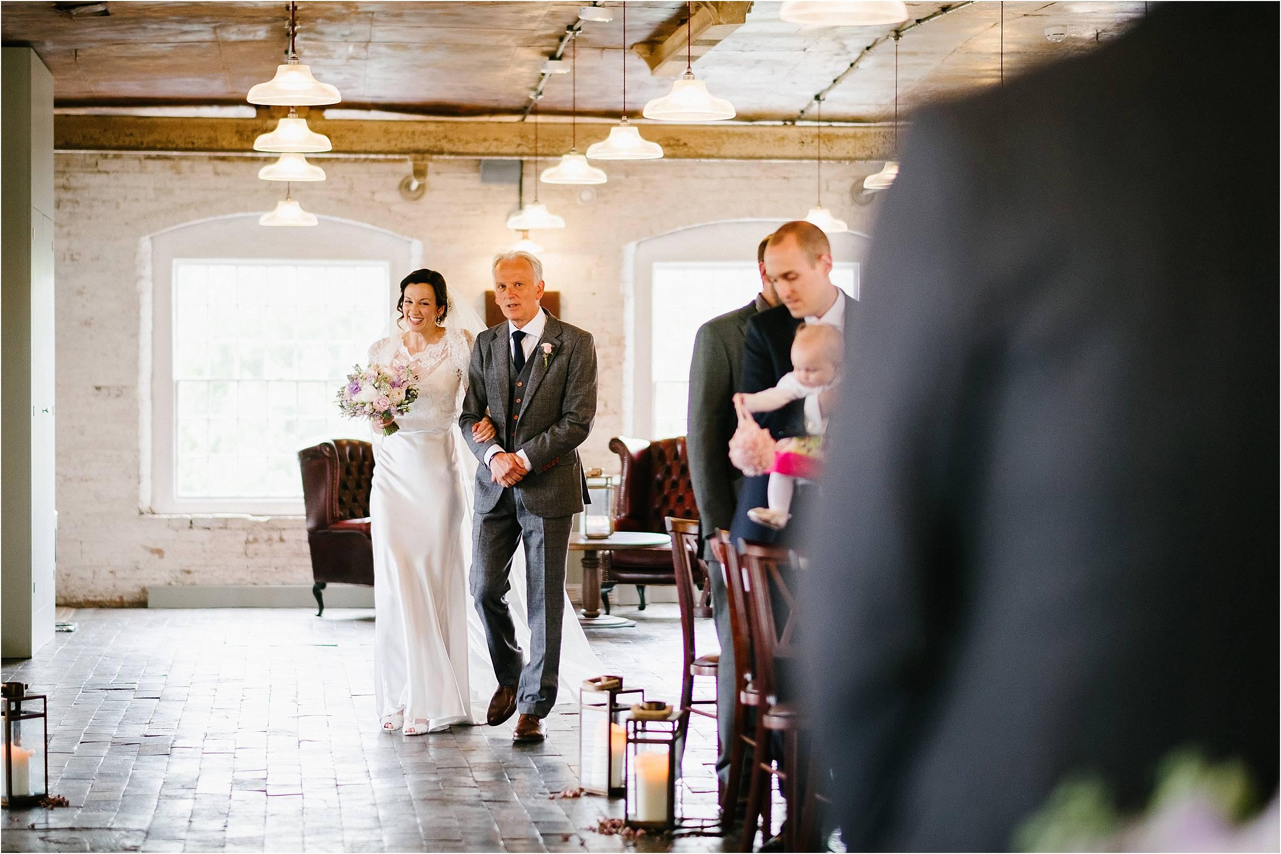West Mill Derby Wedding Photographer_0059.jpg