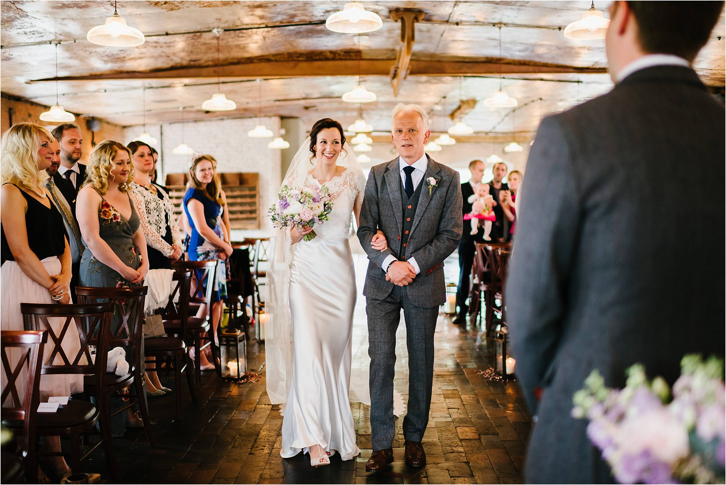 West Mill Derby Wedding Photographer_0061.jpg